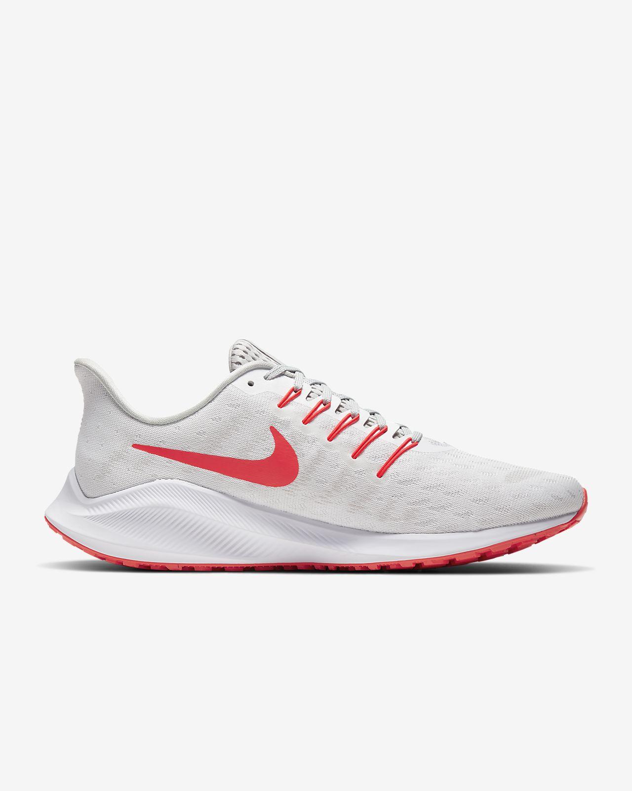 2020 Big Deals Men Nike Air Max 180 OG Running Shoe SKU