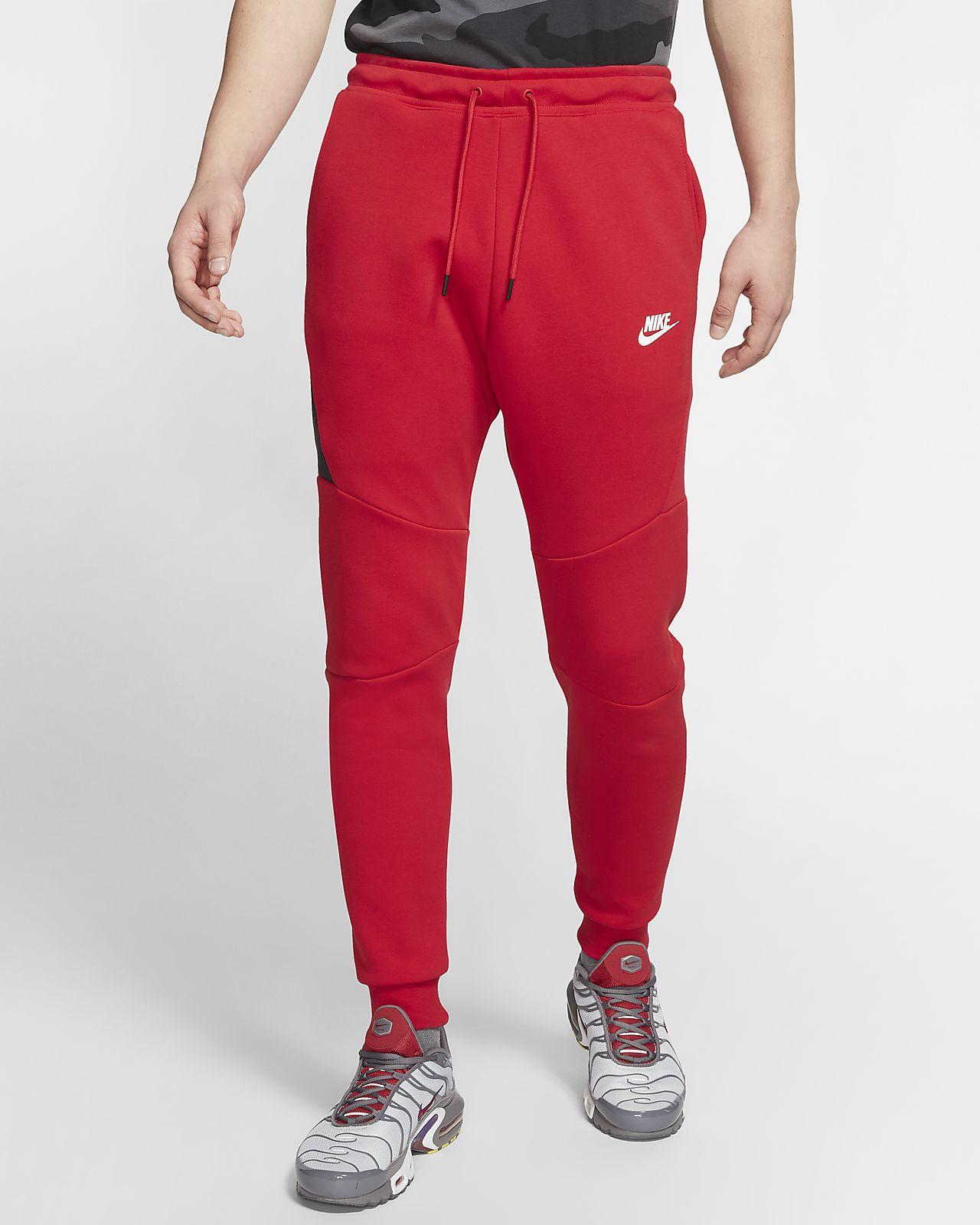 Célula somatica tema Distracción  pantalon nike sportswear tech fleece jogger > Up to 62% OFF > Free shipping