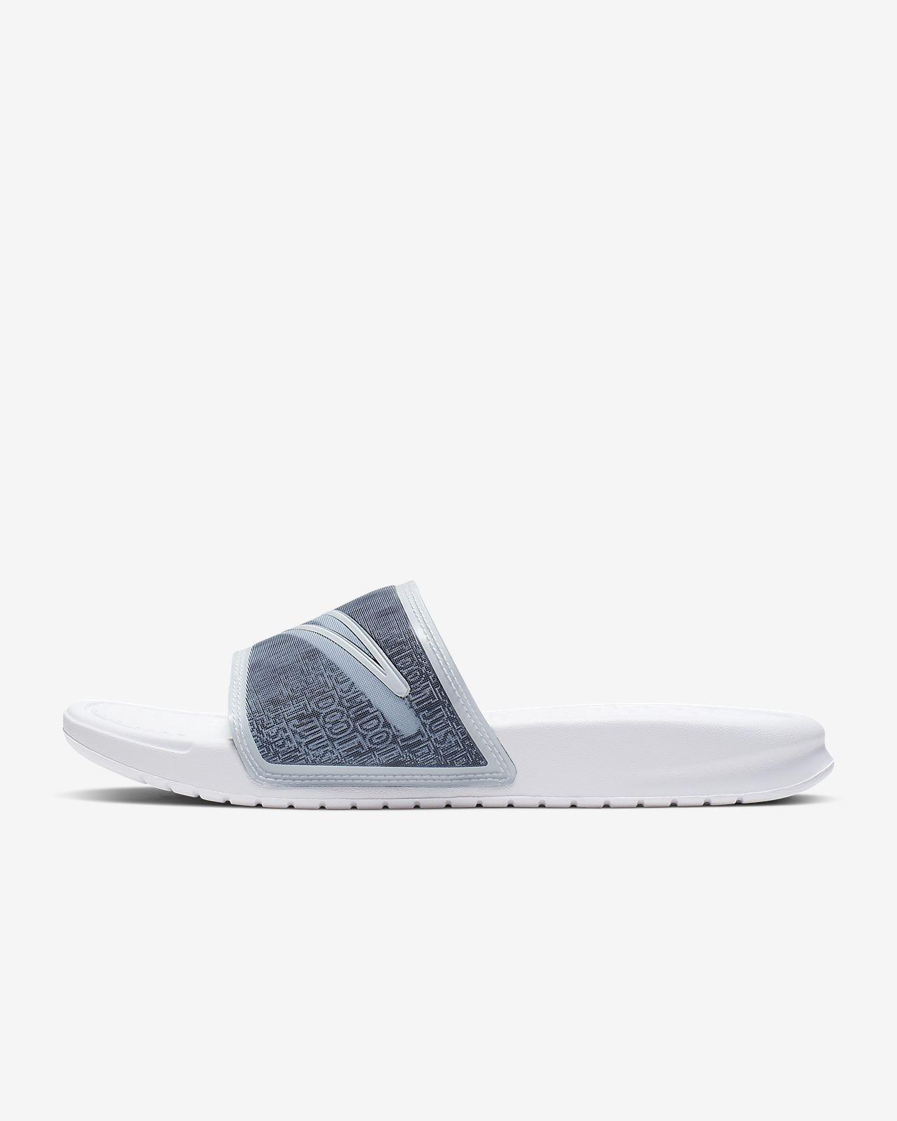NIke Benassi LX Women's Sandal