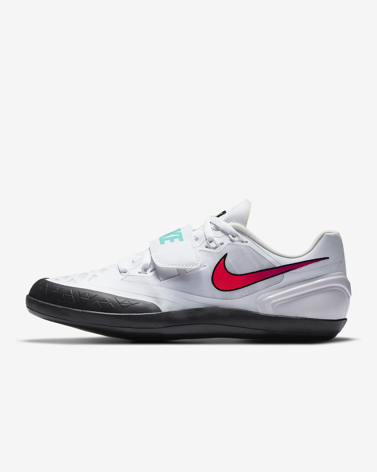 Nike Zoom Rotational 6 Track & Field Throwing Shoes