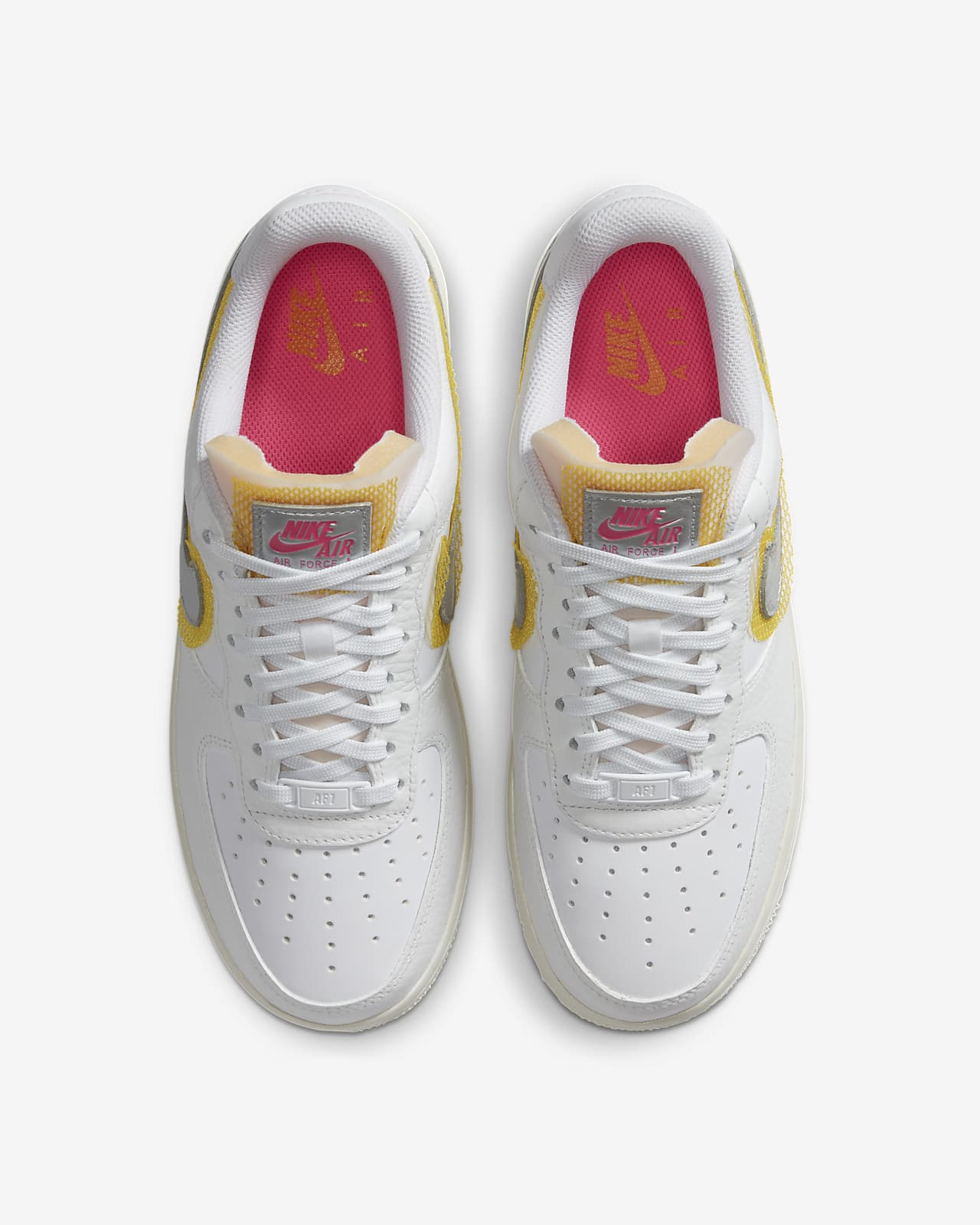 Nike Air Force 1 '07 Women's Shoe. Nike GB