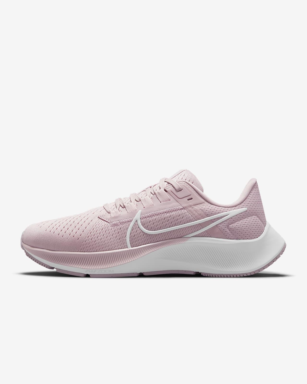 Calzado de running en carretera para mujer Nike Air Zoom Pegasus 38