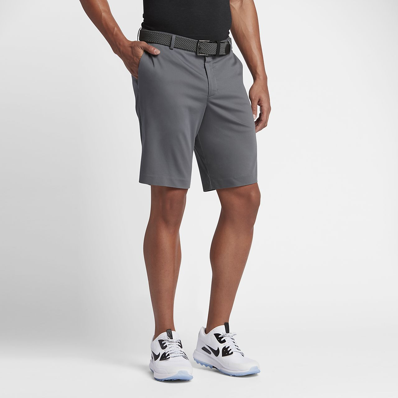 Nike Flex Short Slim Washed Men's Golf Shorts