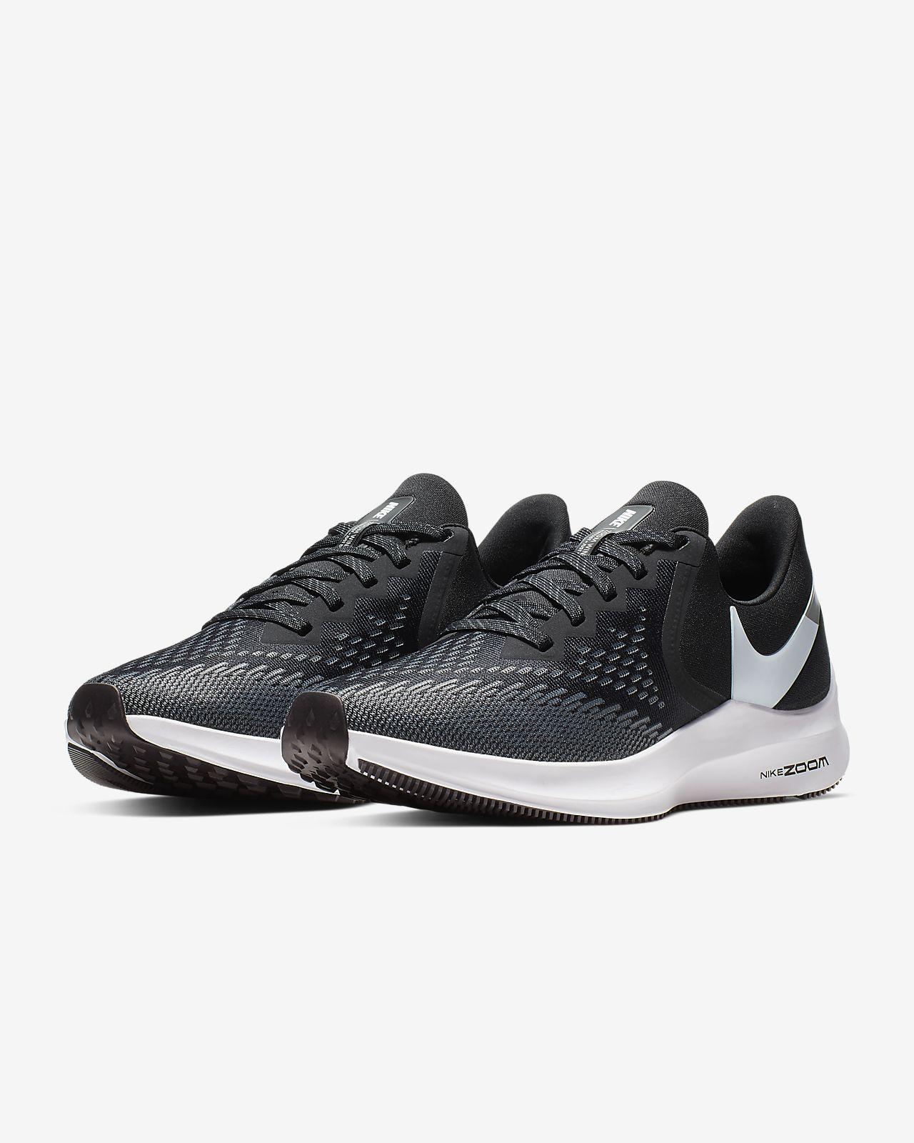 Sapatilhas de running Nike Air Zoom Winflo 6 para mulher