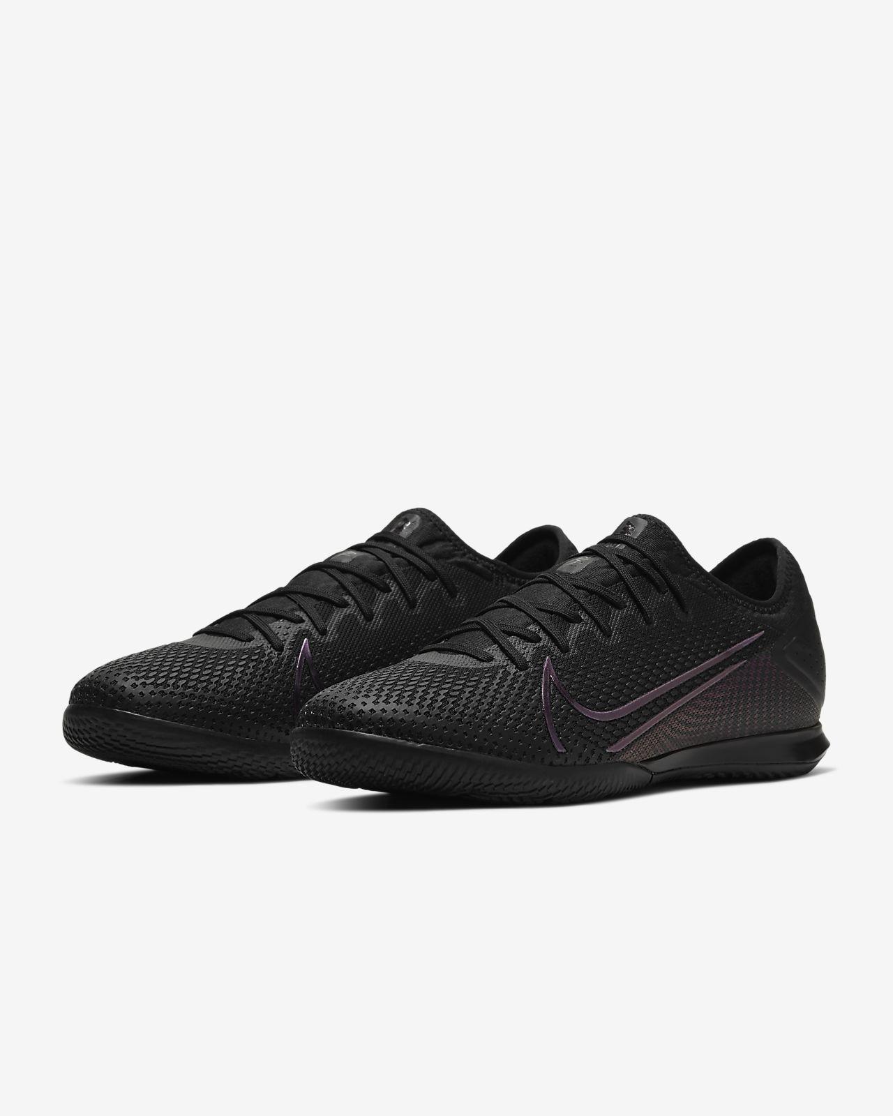Sapatilhas Nike Mercurial Vapor 13 Pro IC