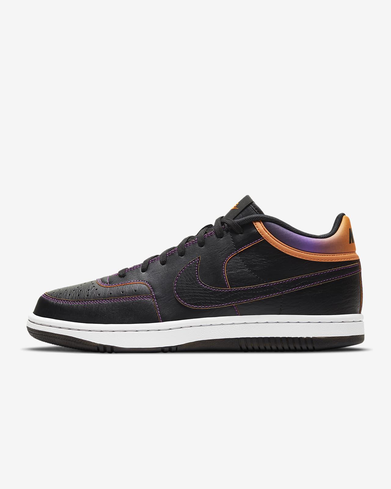 Calzado para hombre Nike Sky Force 3/4
