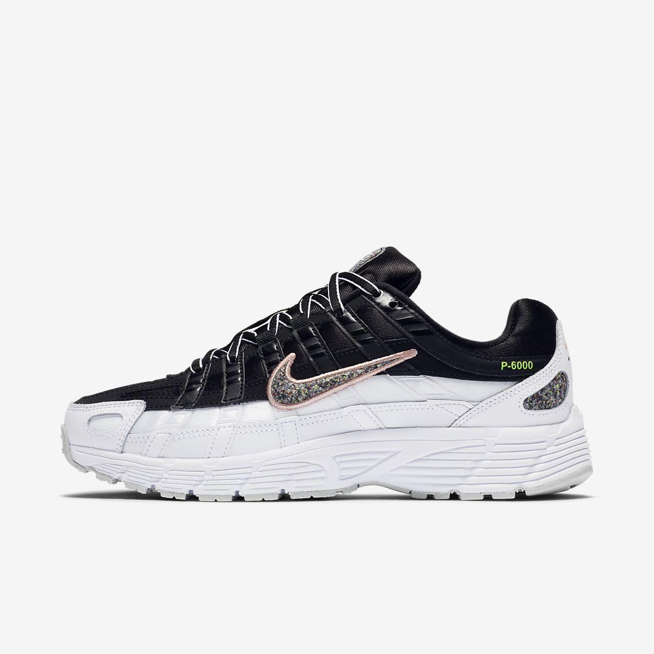 Nike P-6000 SE 女子运动鞋