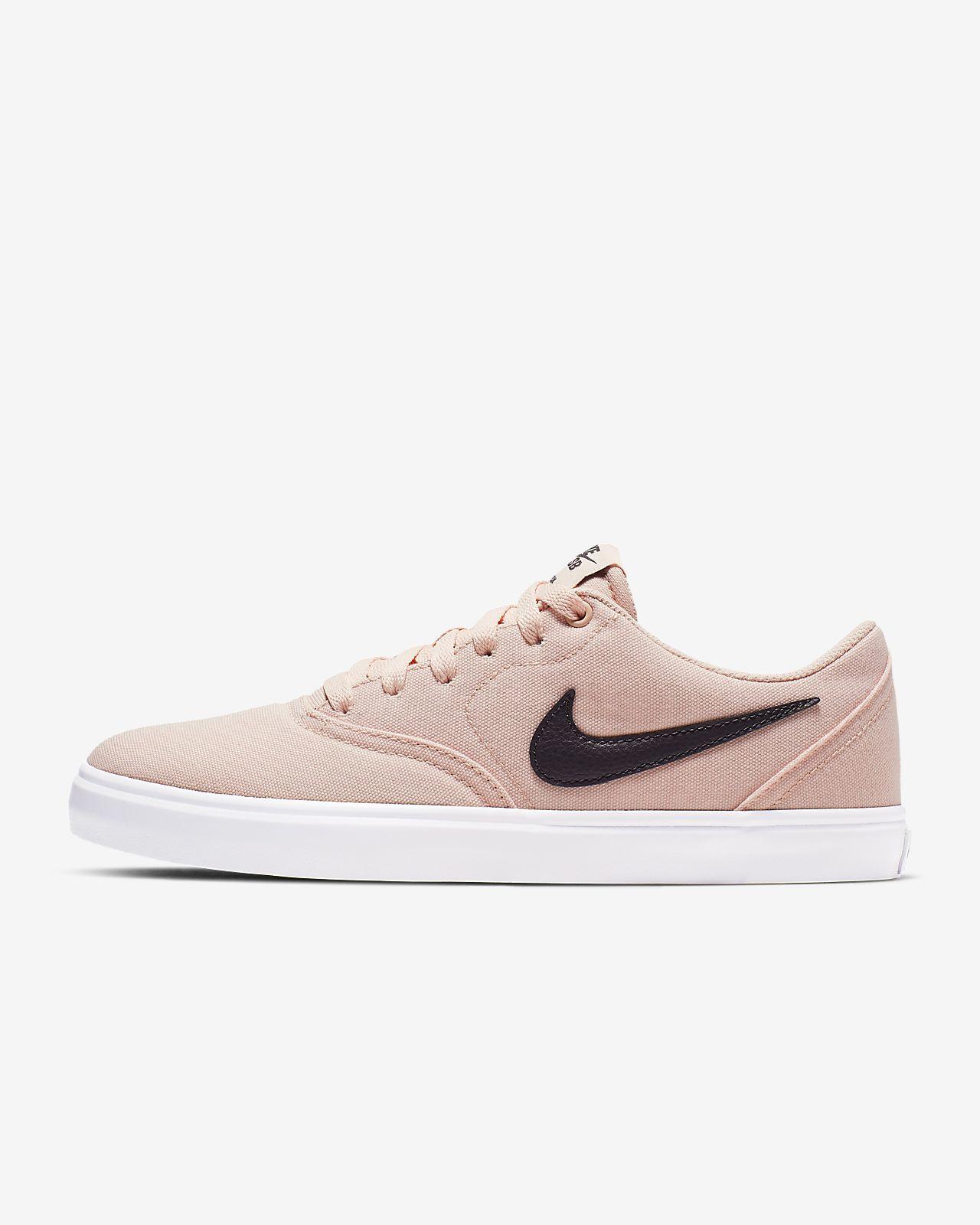 nike sb check solar beige Shop Clothing & Shoes Online