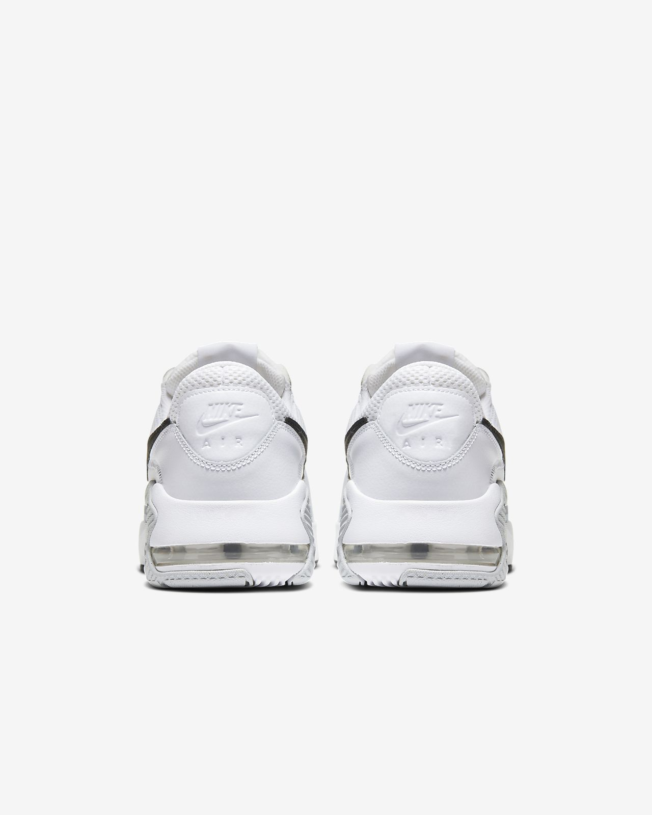 Nike Air Max Excee Philippines Men's Shoe (White)