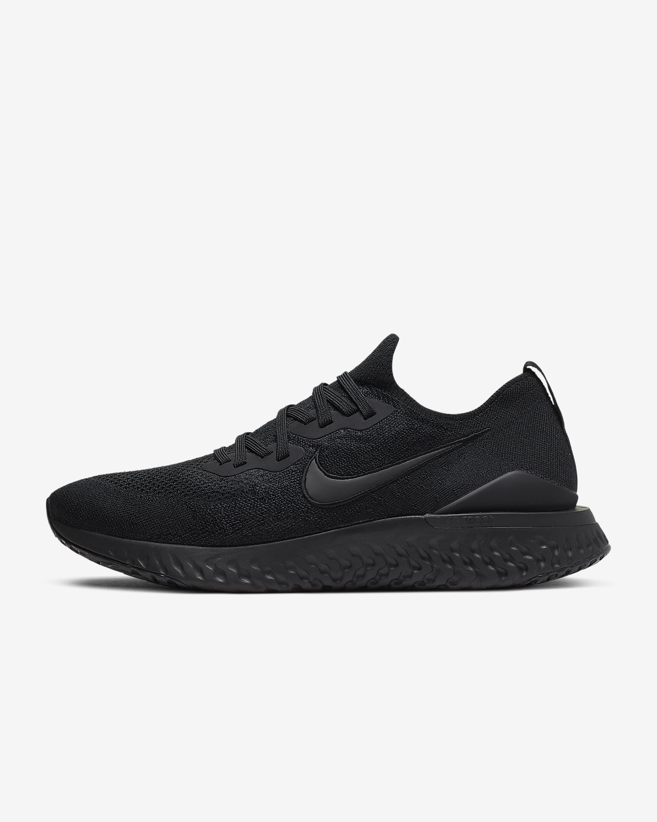 Nike Epic React Flyknit 2 Men's Running Shoe. Nike PH