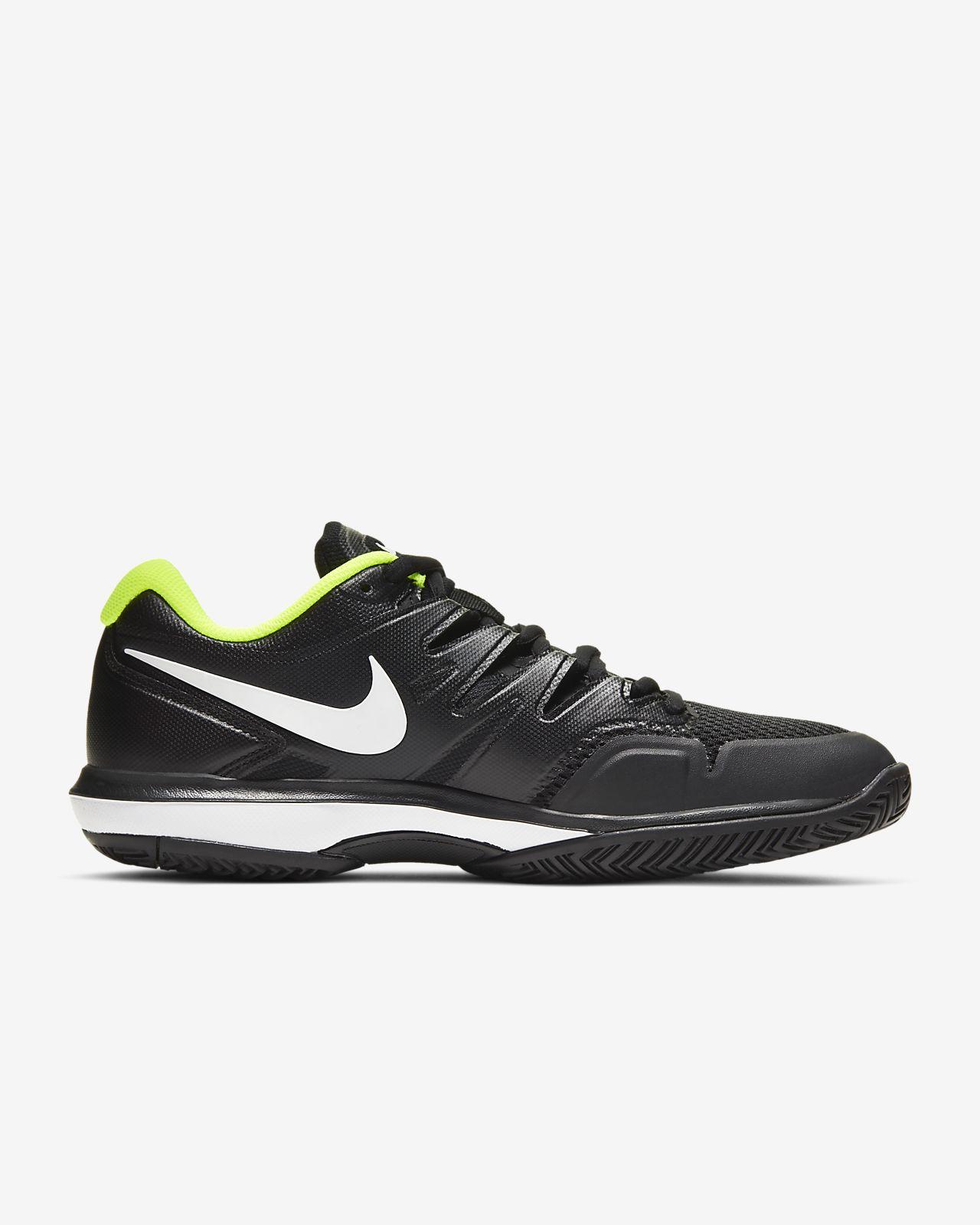 Nike SB Air Zoom Tre A.D.