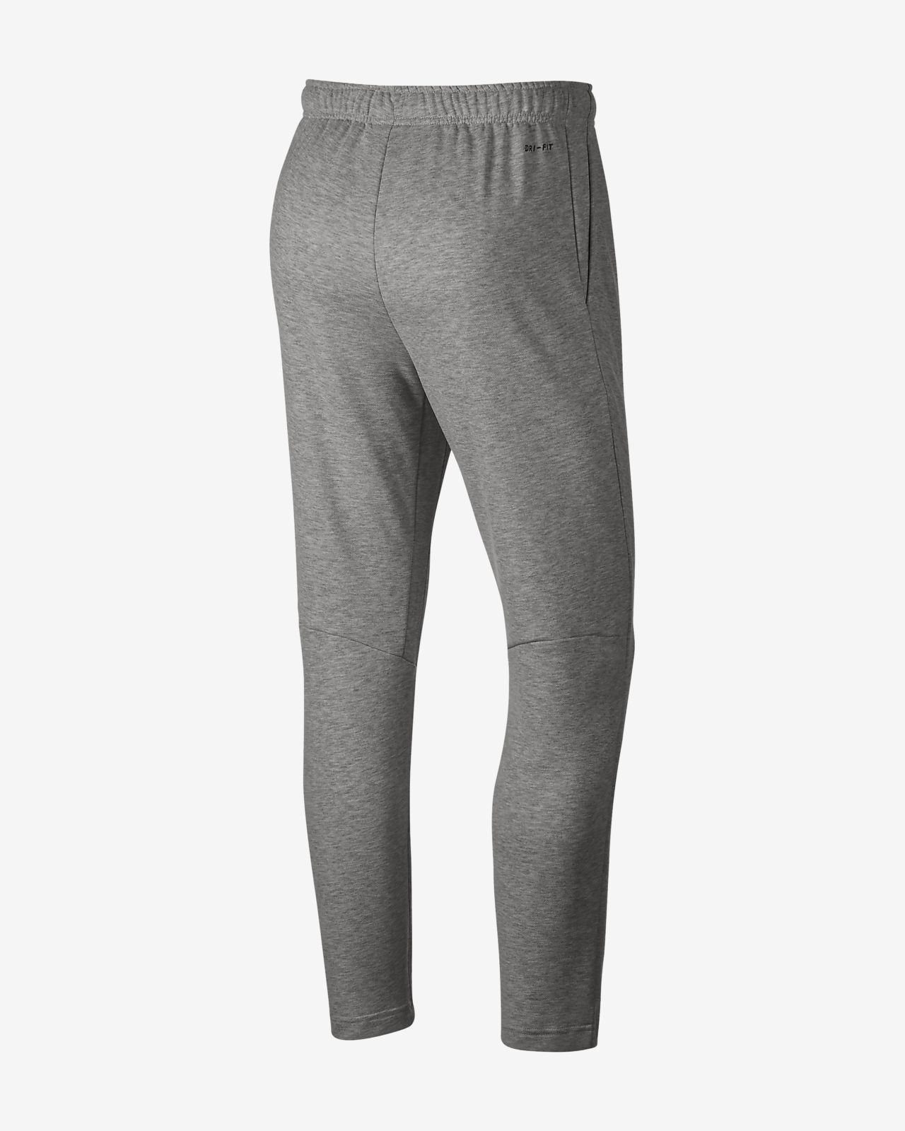 nike sweats cheap
