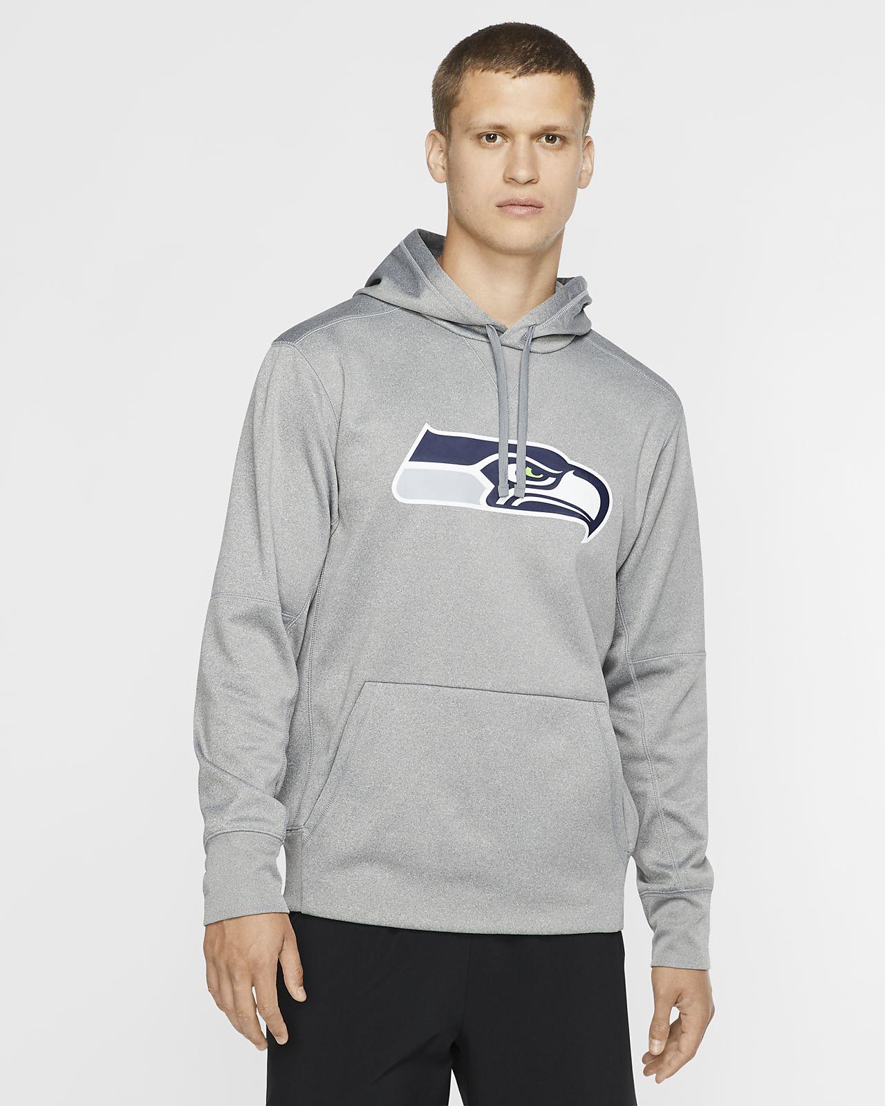 Pittsburgh Steelers Nike Essential Logo NFL T-Shirt