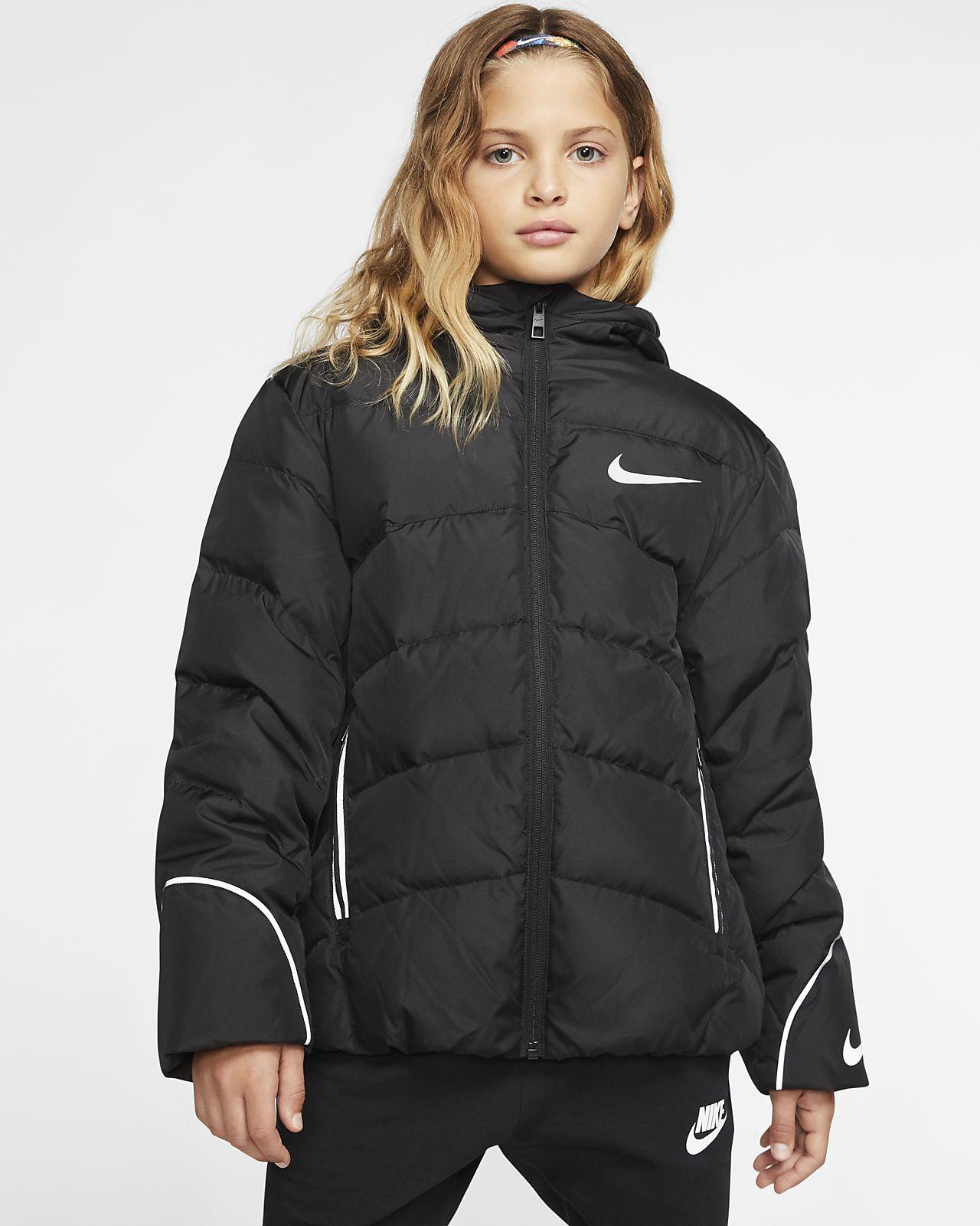 Nike Down-Fill 大童夹克