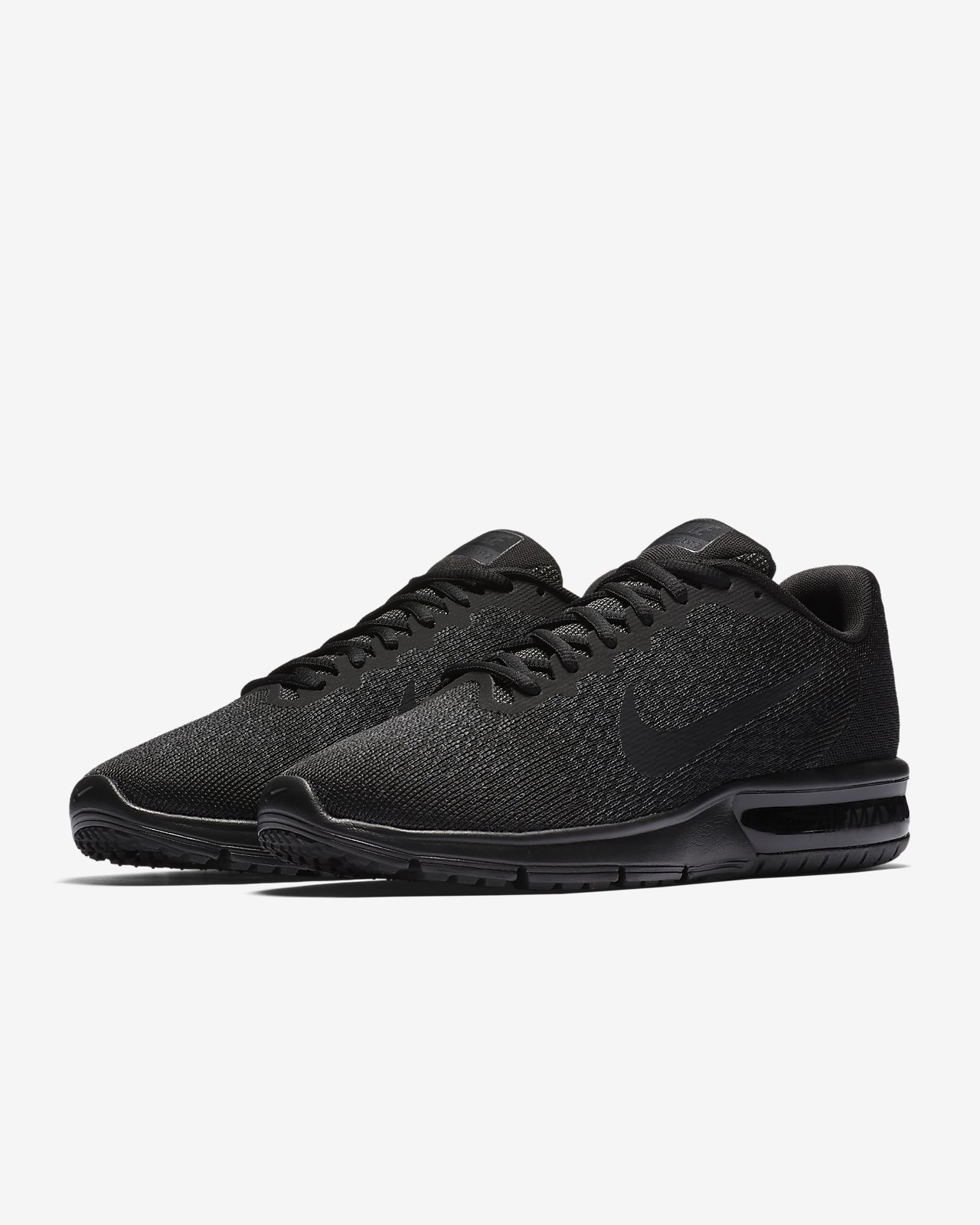 air max hommes sequent