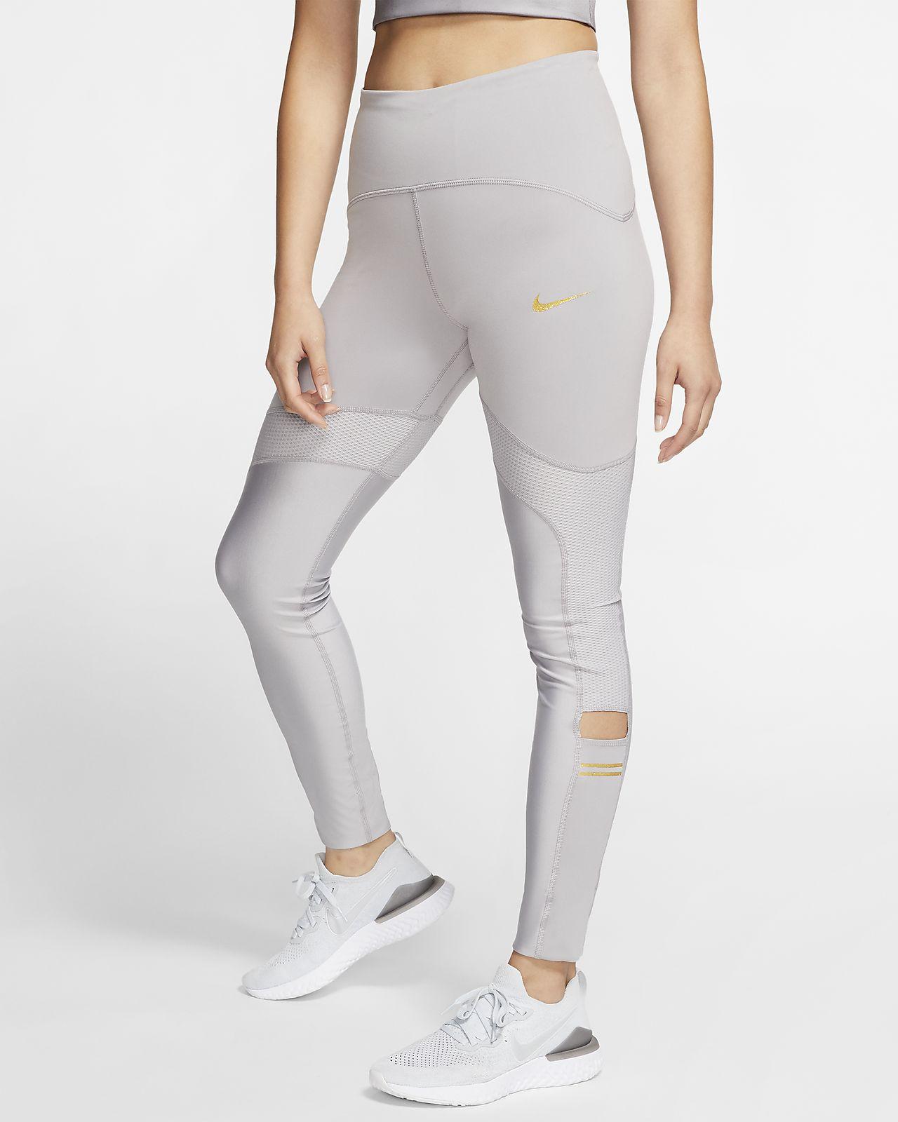 Nike Speed női sportnadrág | Női fitnesznadrágok | Fitnesz