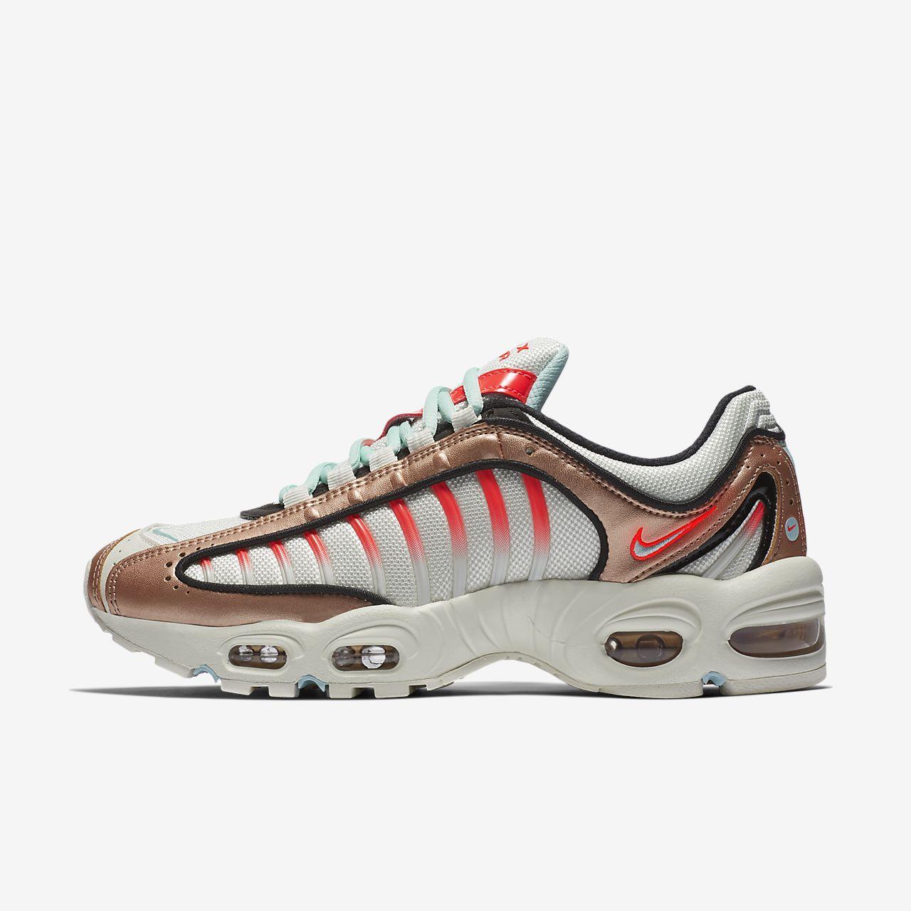 Nike Air Max Tailwind IV Women's Shoe