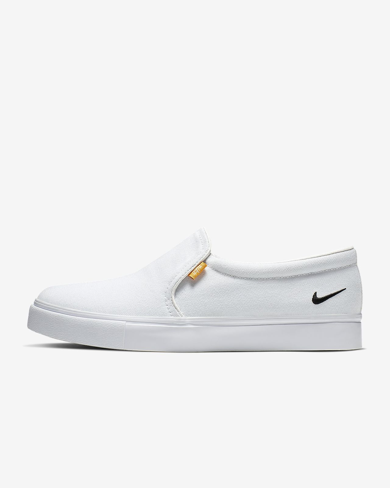 NikeCourt Royale AC Women's Slip-On Shoe