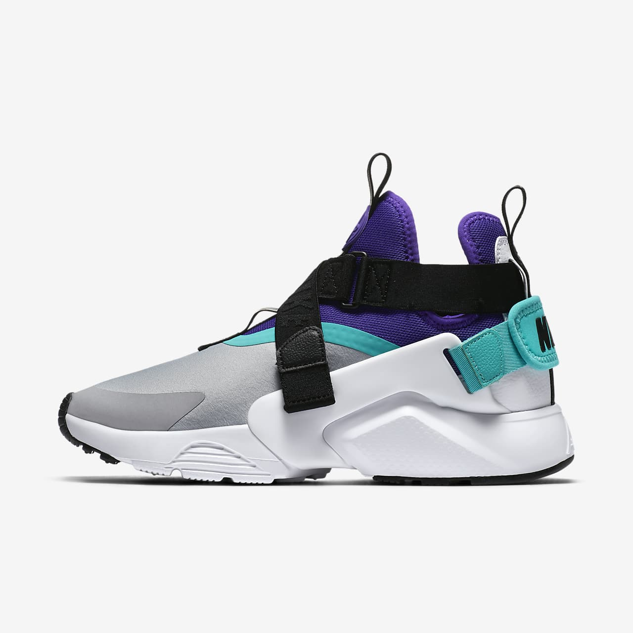 Calzado para mujer Nike Air Huarache City