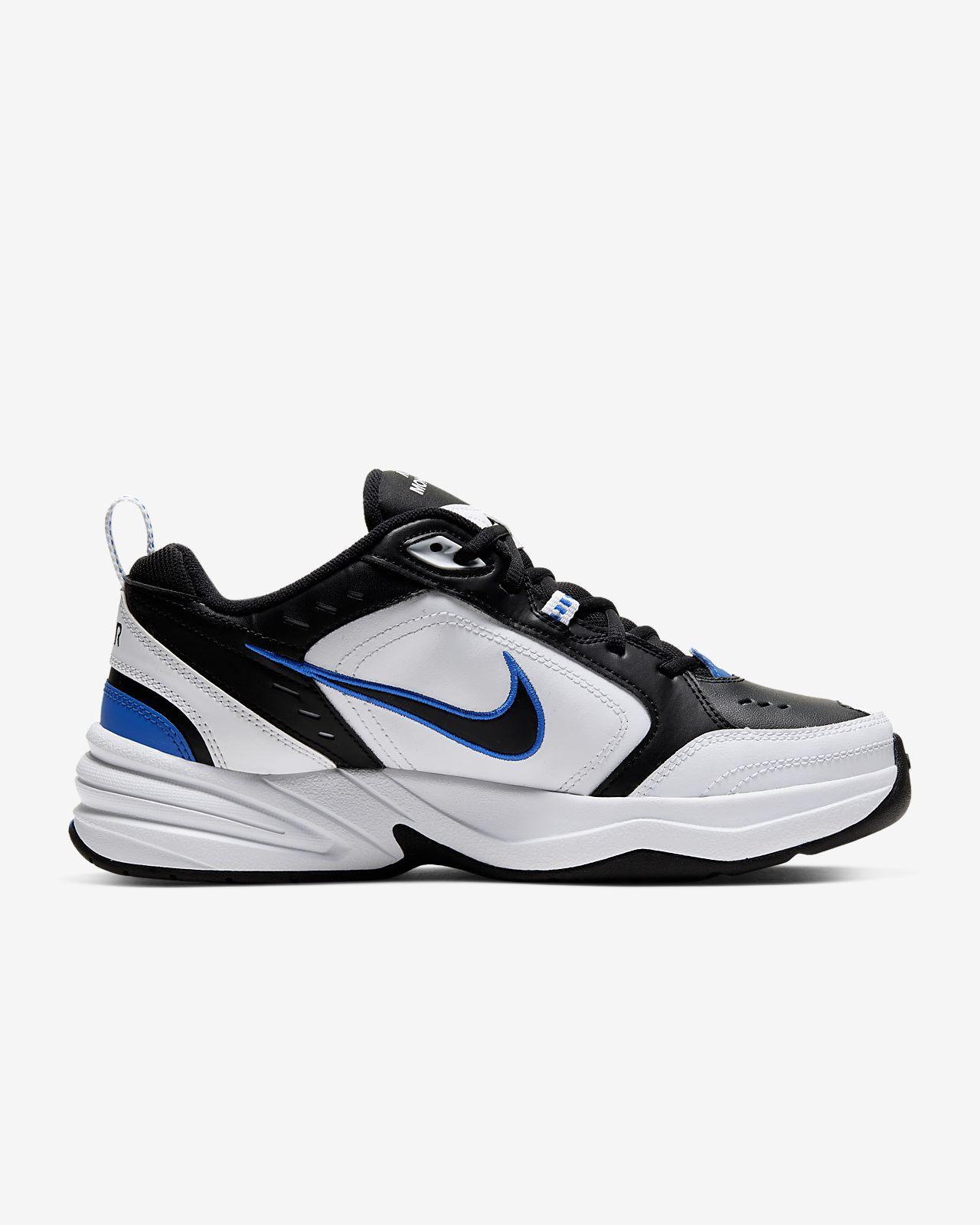 Nike Air Max Triax 96 White & Varsity Blue | END.