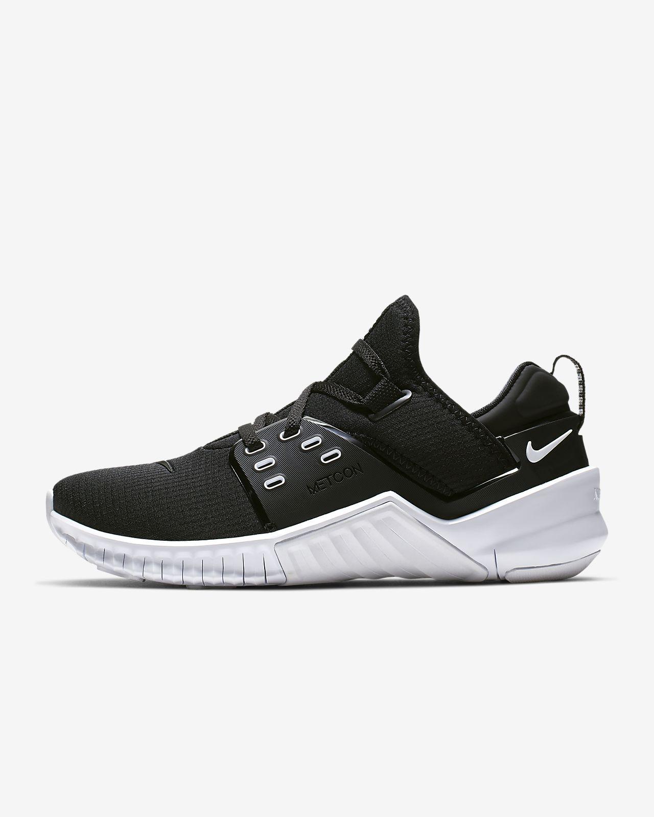 Γυναικείο παπούτσι προπόνησης Nike Free X Metcon 2