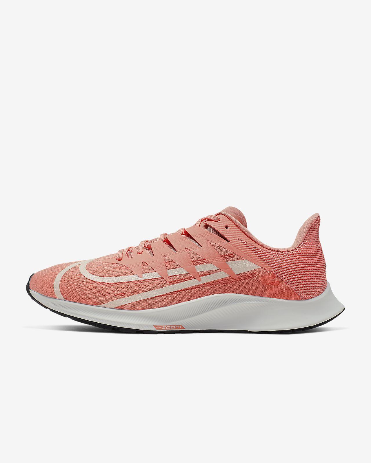 Scarpa da running Nike Zoom Rival Fly Donna