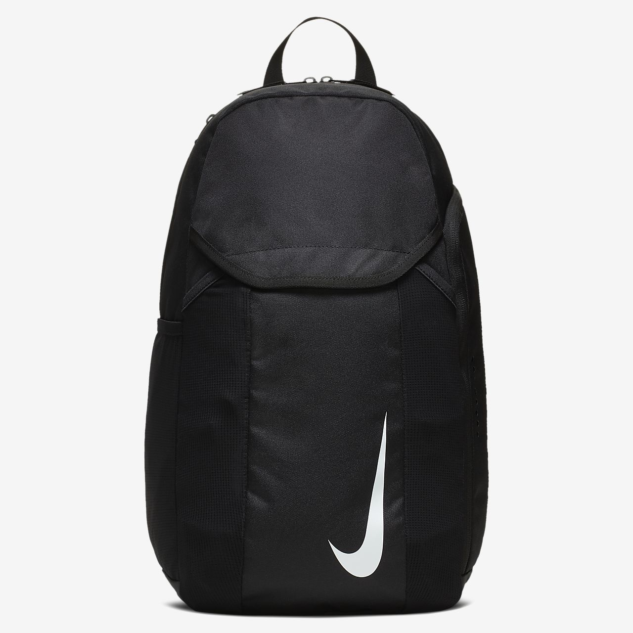 Nike Academy Team Football Backpack