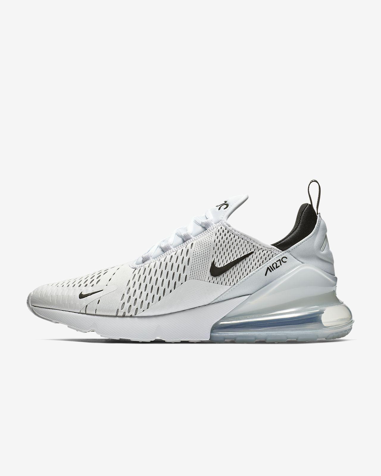 Chaussure Nike Air Max 270 pour Homme