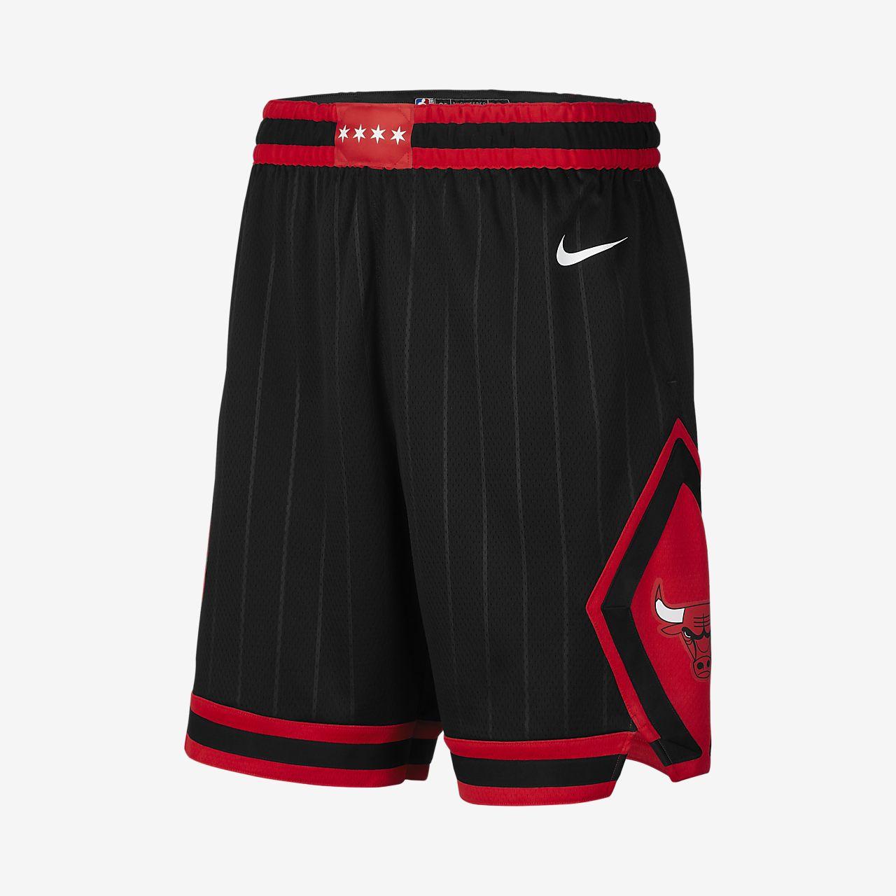 nike uomo shorts