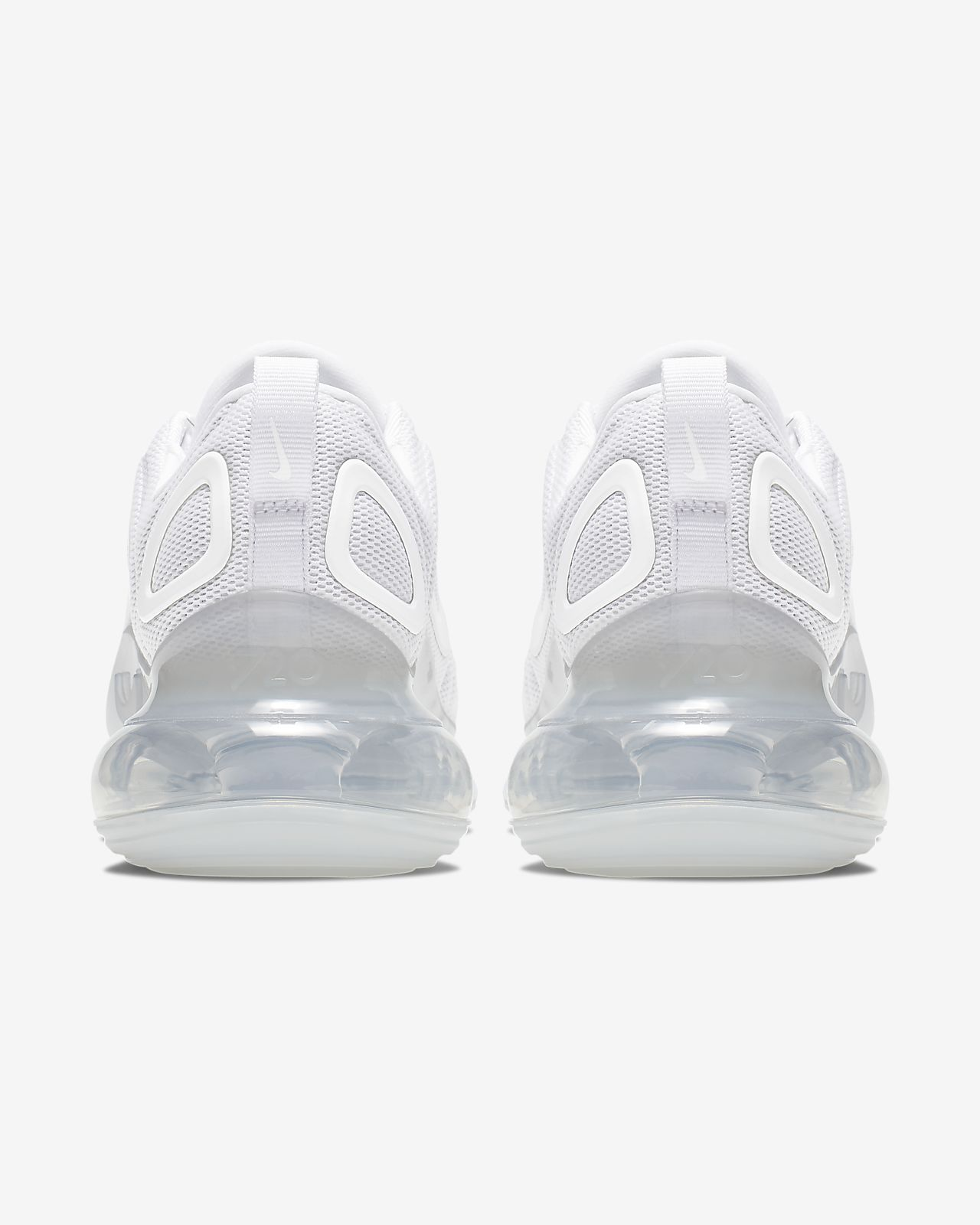 shoes blue green white nike airmax lovely nike air max color