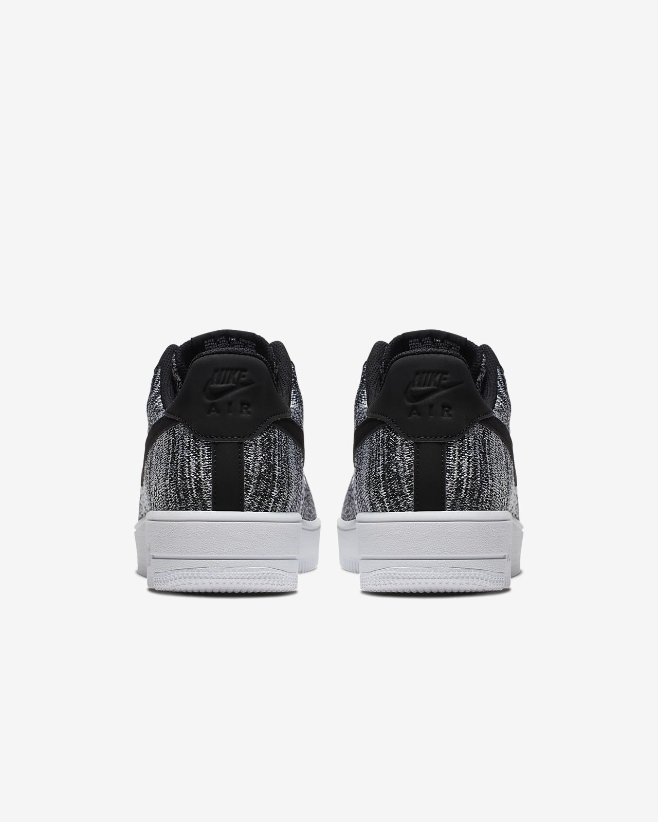 Nike Air Force 1 Flyknit 2.0 Shoe. Nike GB