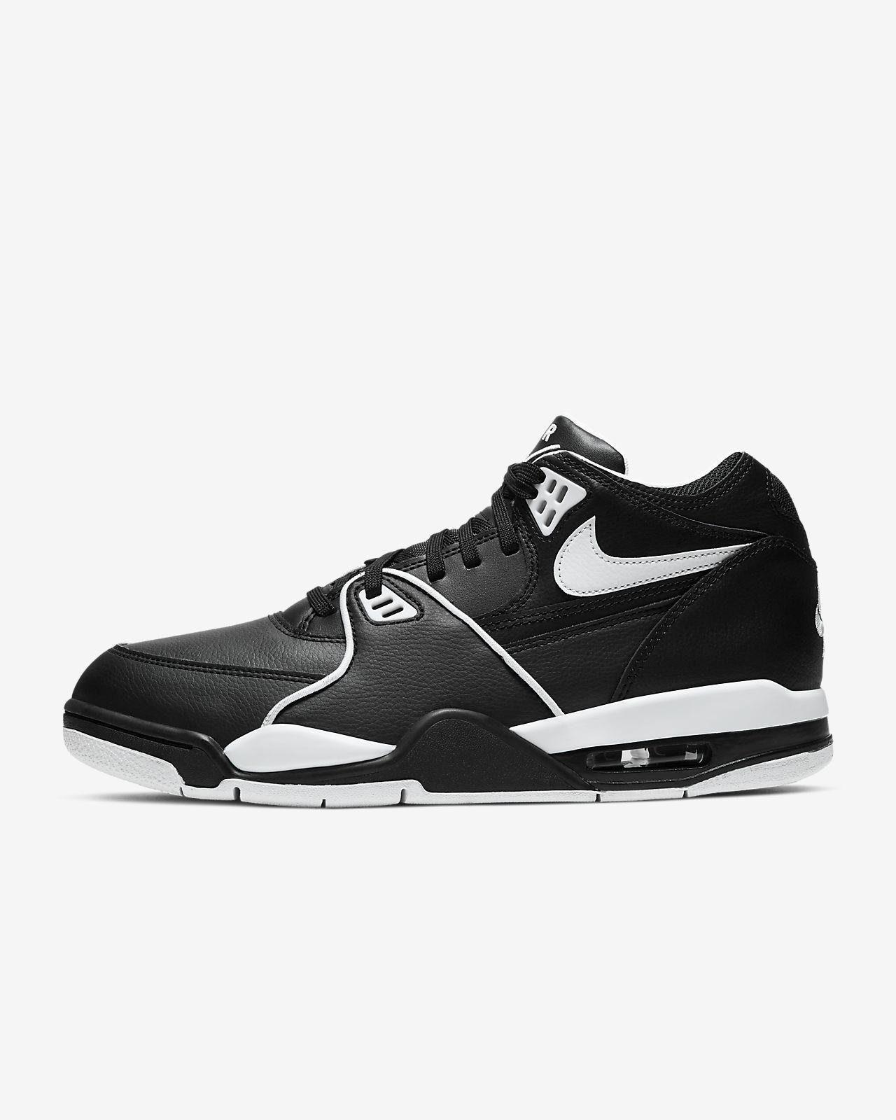 Nike Air Flight 89 男子运动鞋