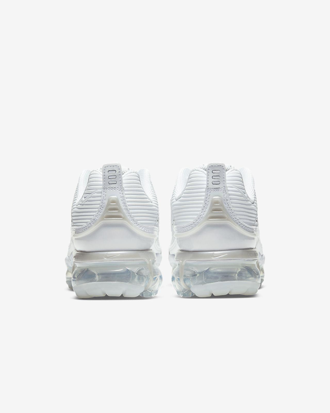 Nike Air VaporMax 360 Women's Shoe. Nike GB