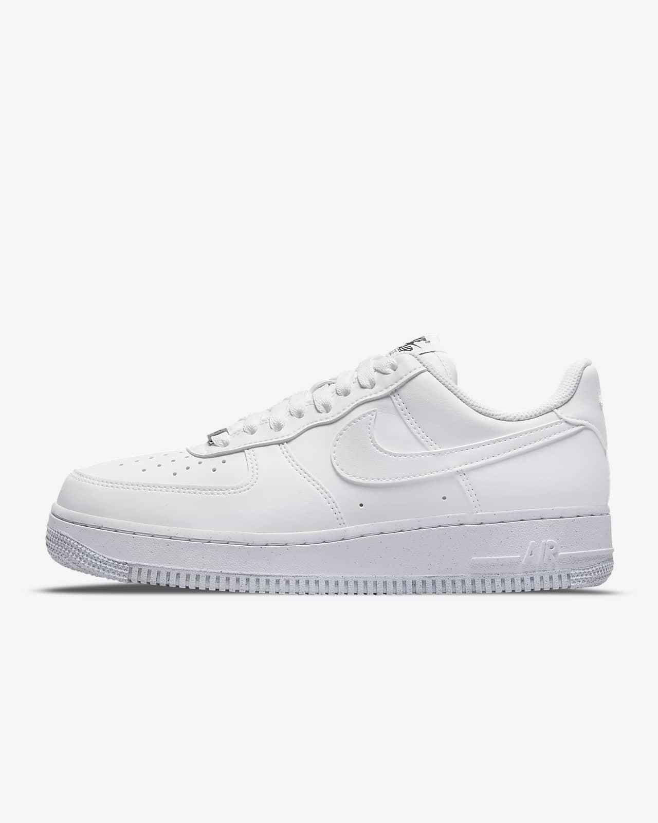 Calzado para mujer Nike Air Force 1 '07 Next Nature