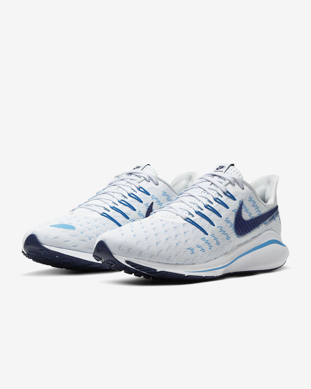 Best Nike Neutral Running Shoes 2018 Women Winter | Carné