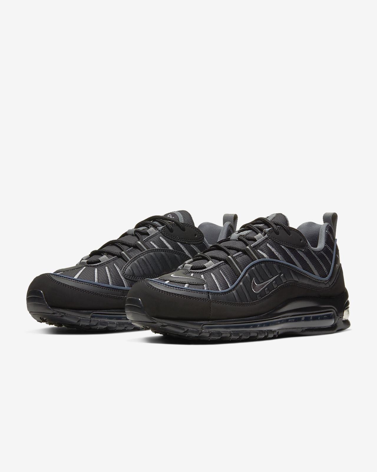 Chaussure Nike Air Max 98 pour Homme