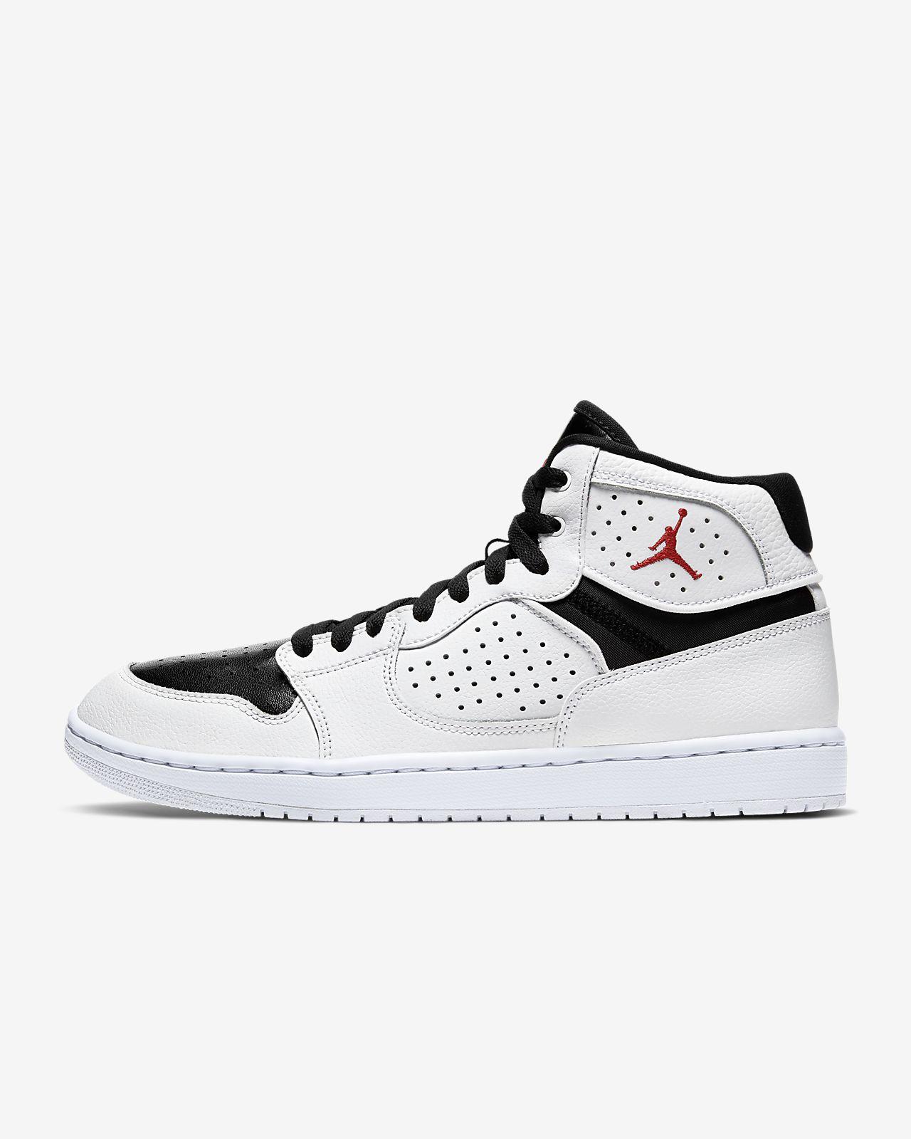 Acquista Scarpe Jordan. Nike IT