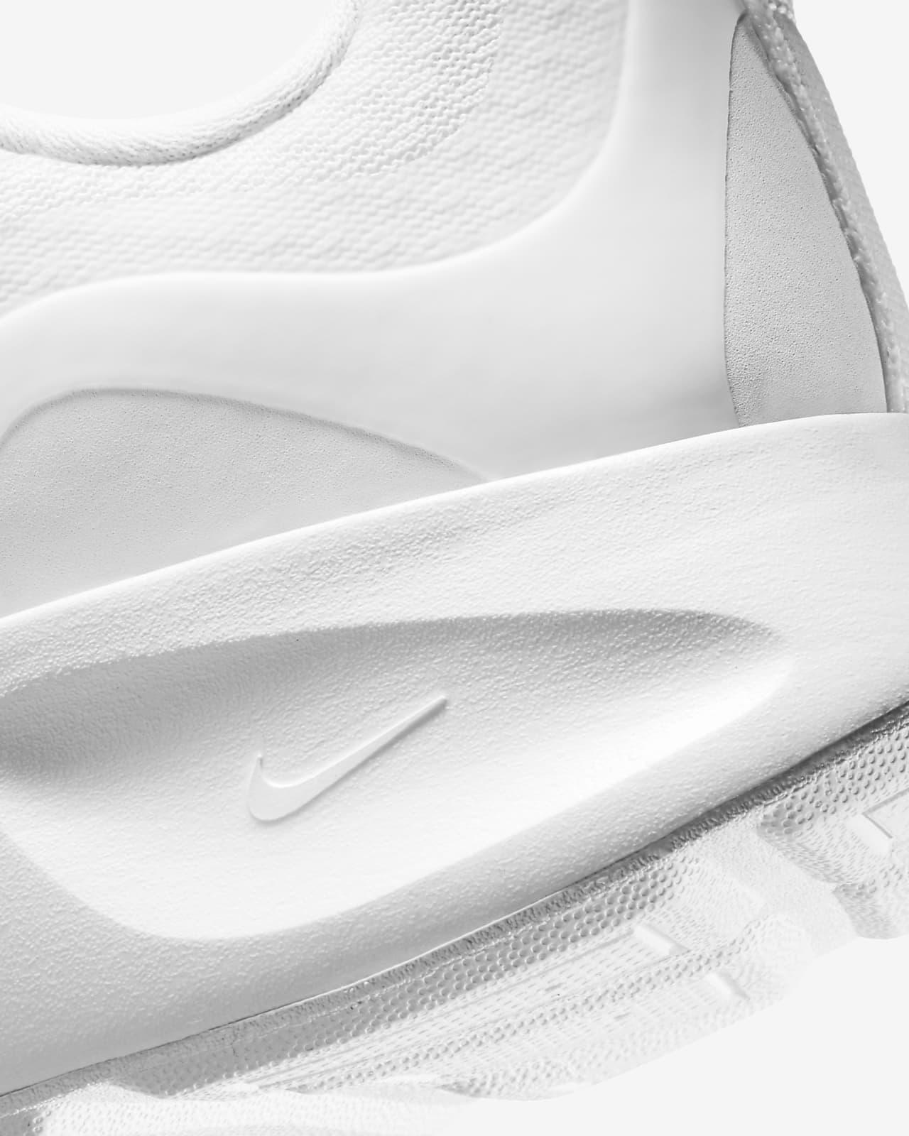 Sko Nike WearAllDay för ungdom