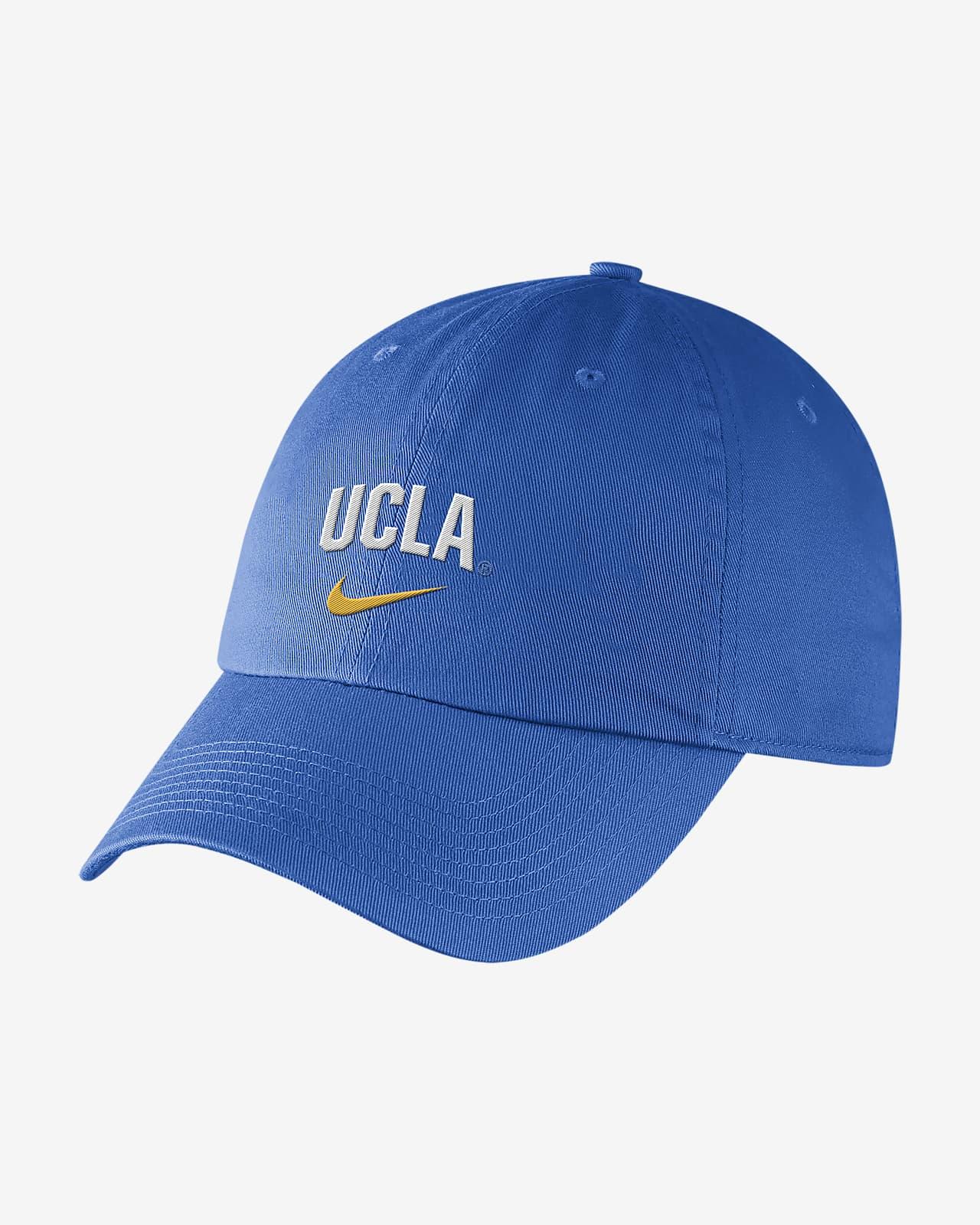 Nike College (UCLA) Hat