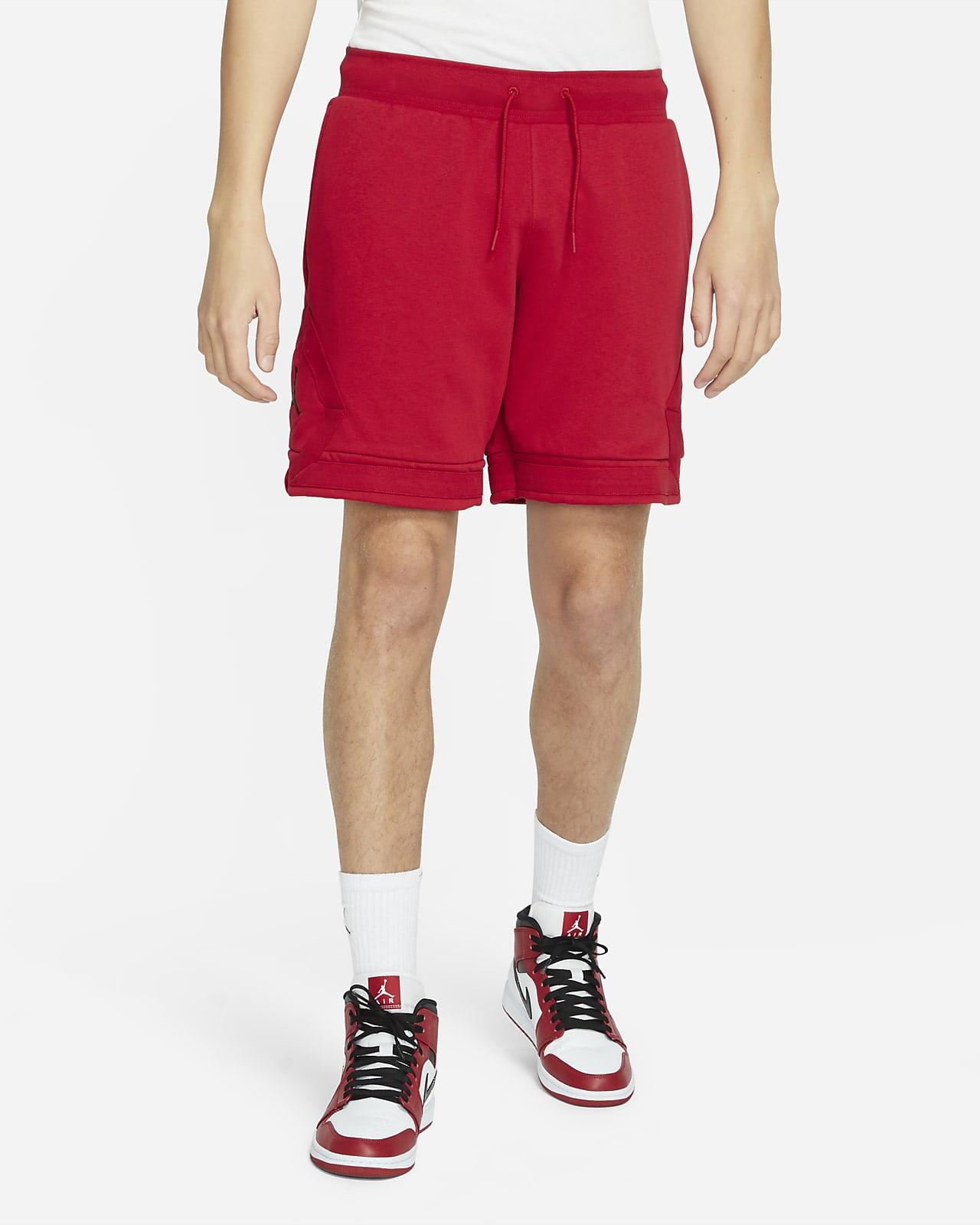 Jordan Jumpman Diamond férfi rövidnadrág