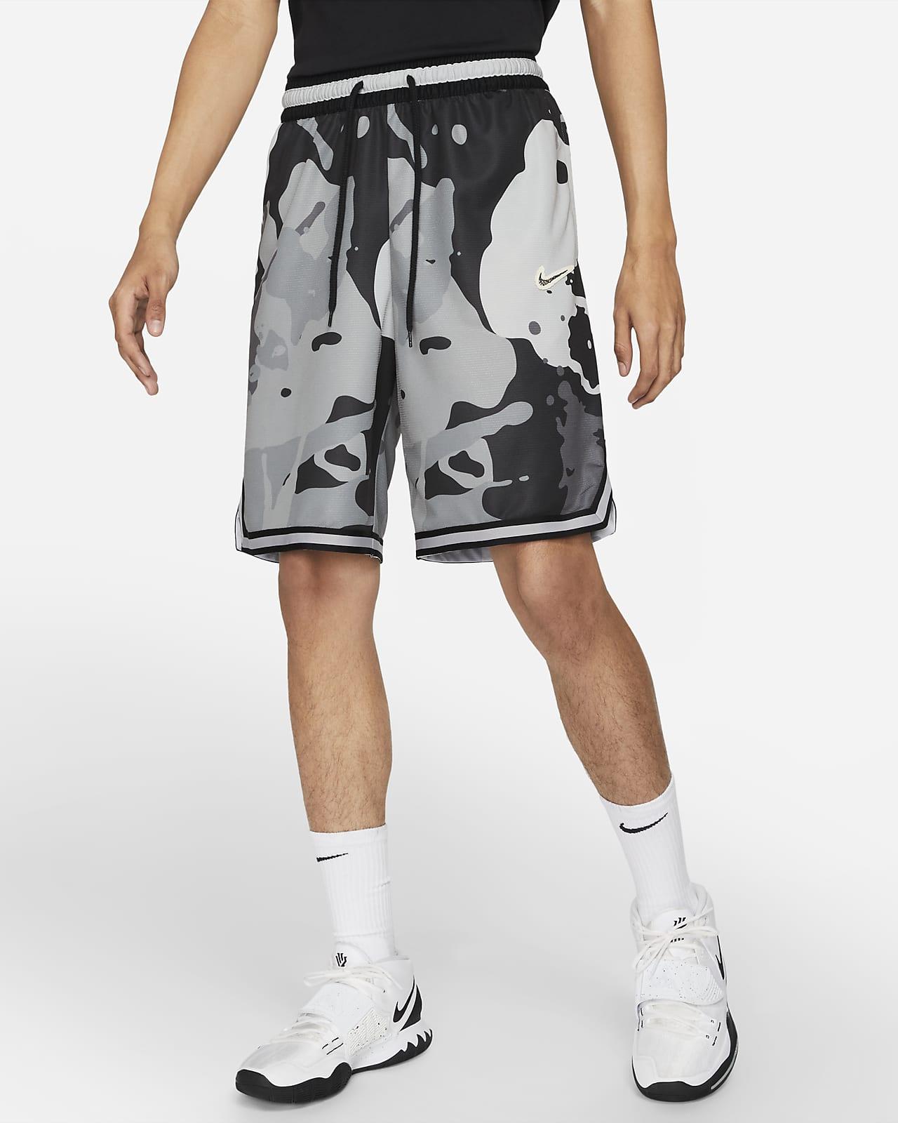 Shorts para hombre Nike Dri-FIT DNA