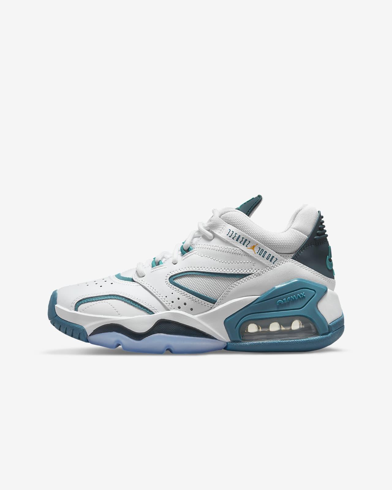 Chaussure Jordan Point Lane pour Enfant plus âgé