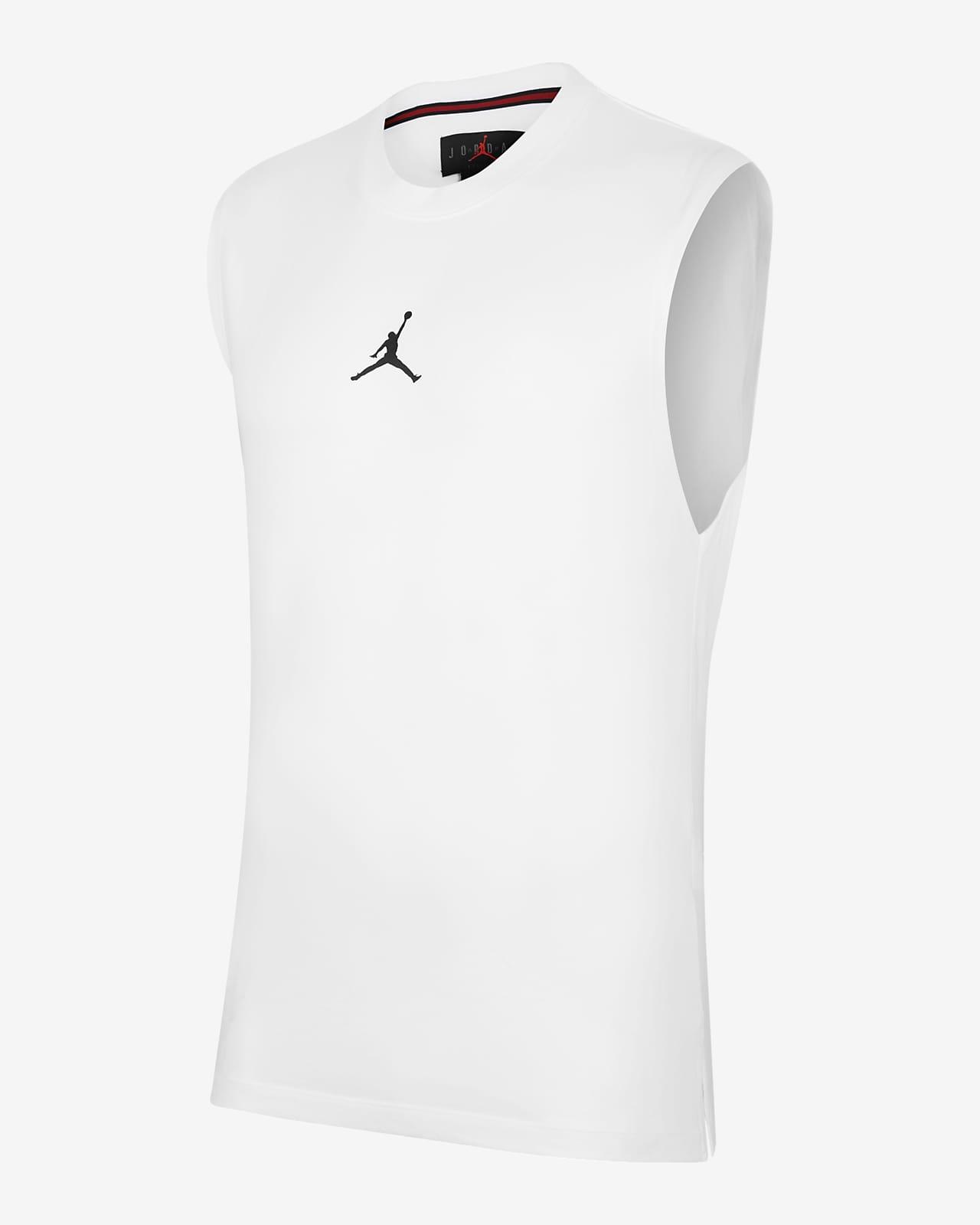 Jordan Dri-FIT Air Men's Sleeveless Top