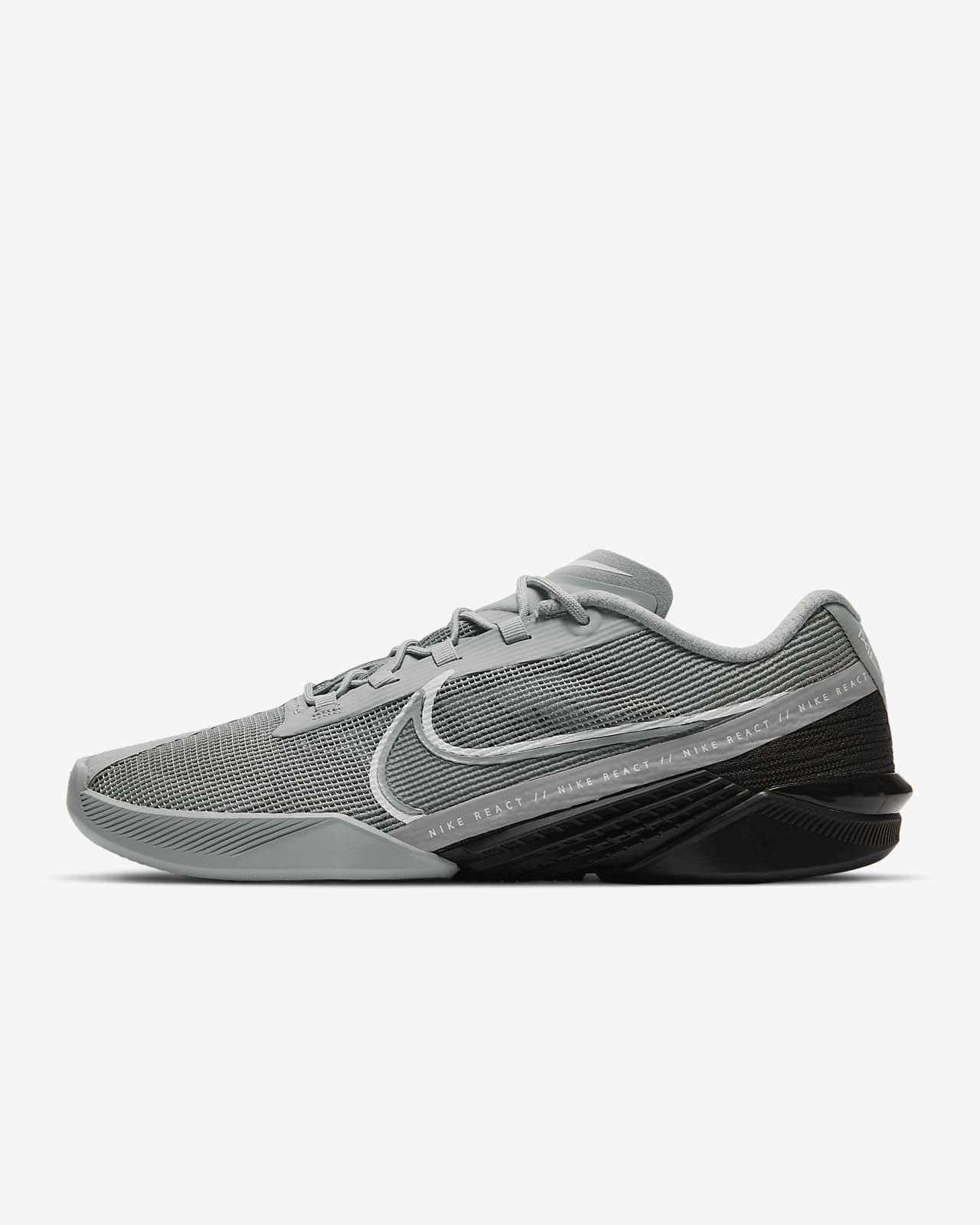Chaussure de training Nike React Metcon Turbo