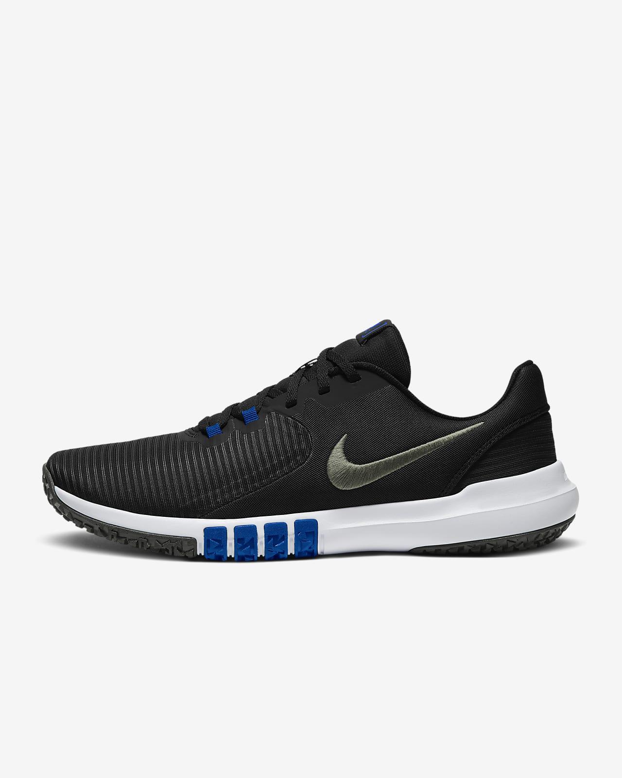 Chaussure de training Nike Flex Control 4 pour Homme