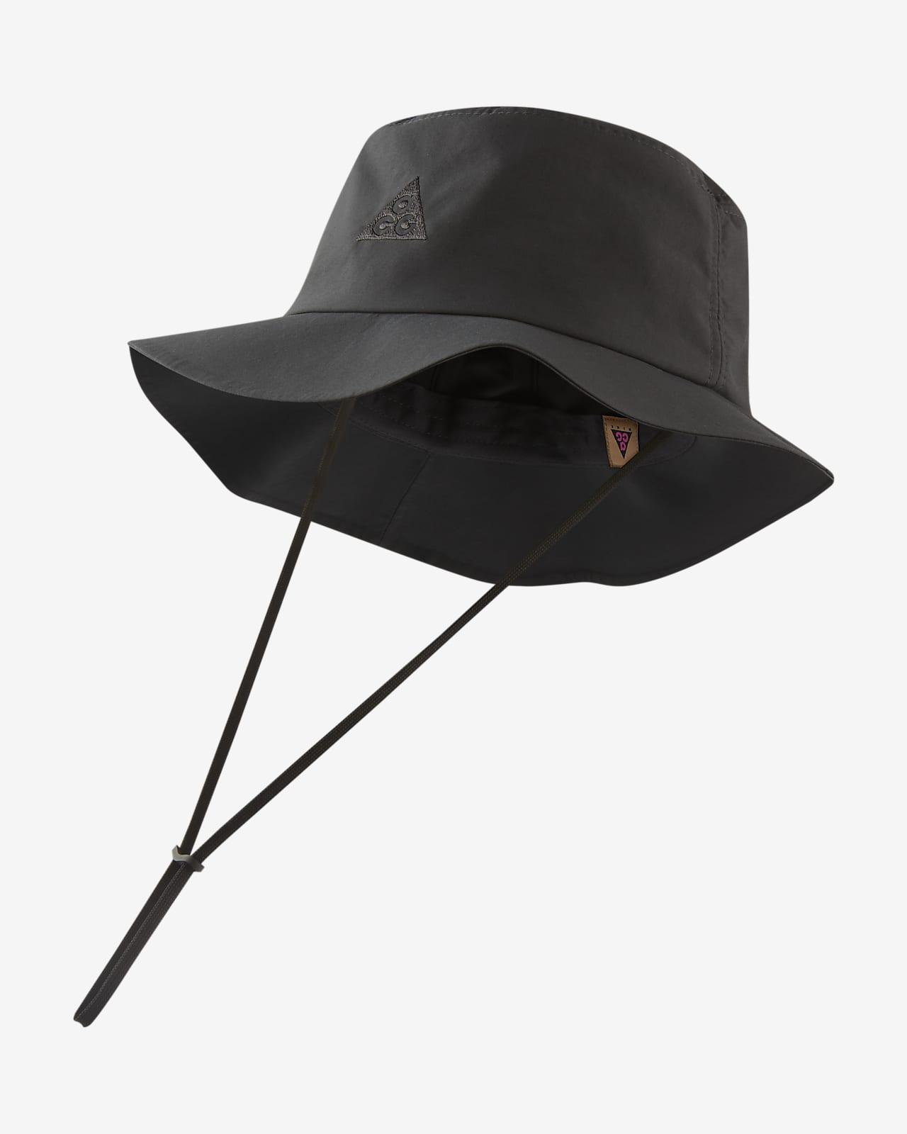 Καπέλο bucket Nike ACG