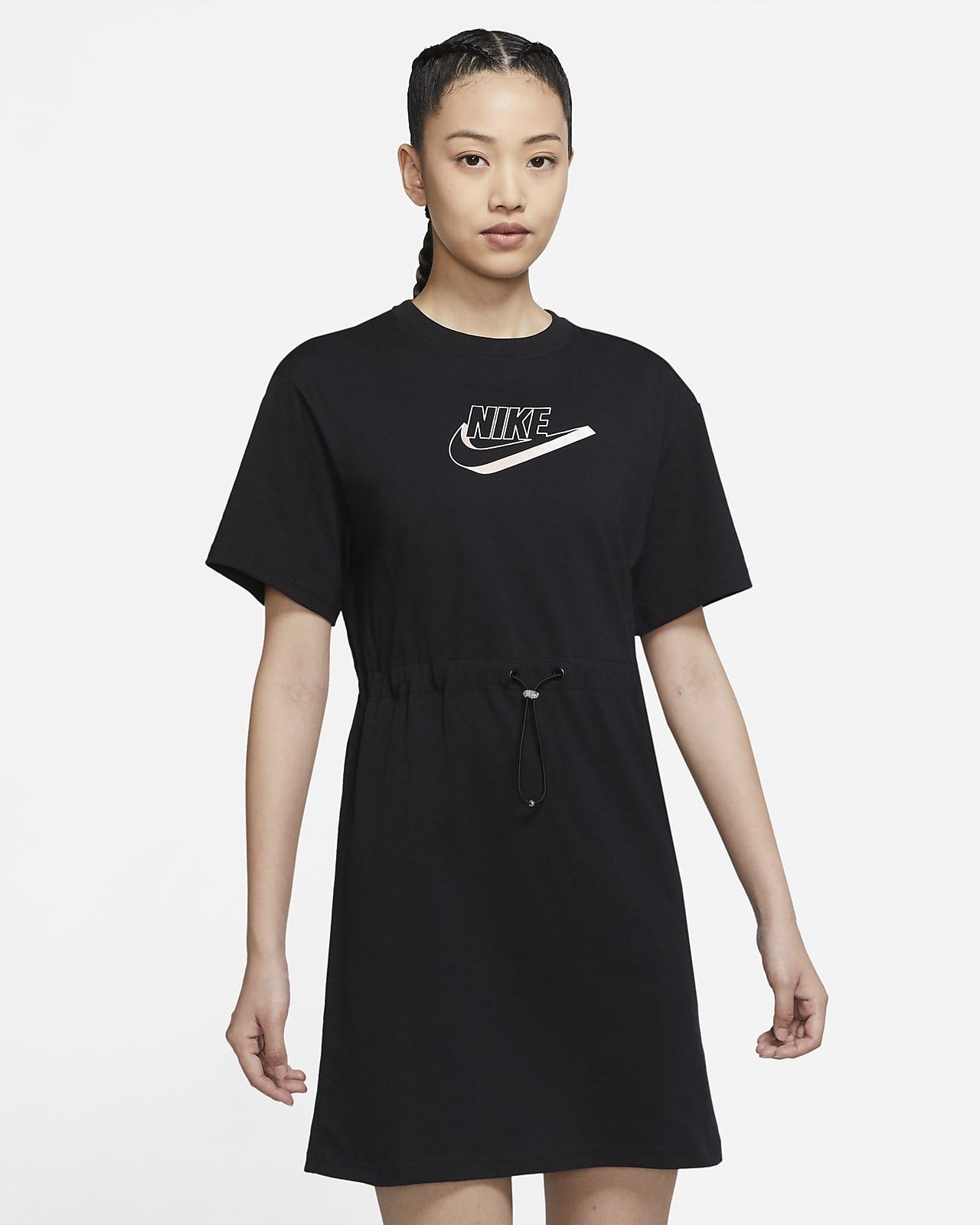 女款洋裝 Nike Sportswear