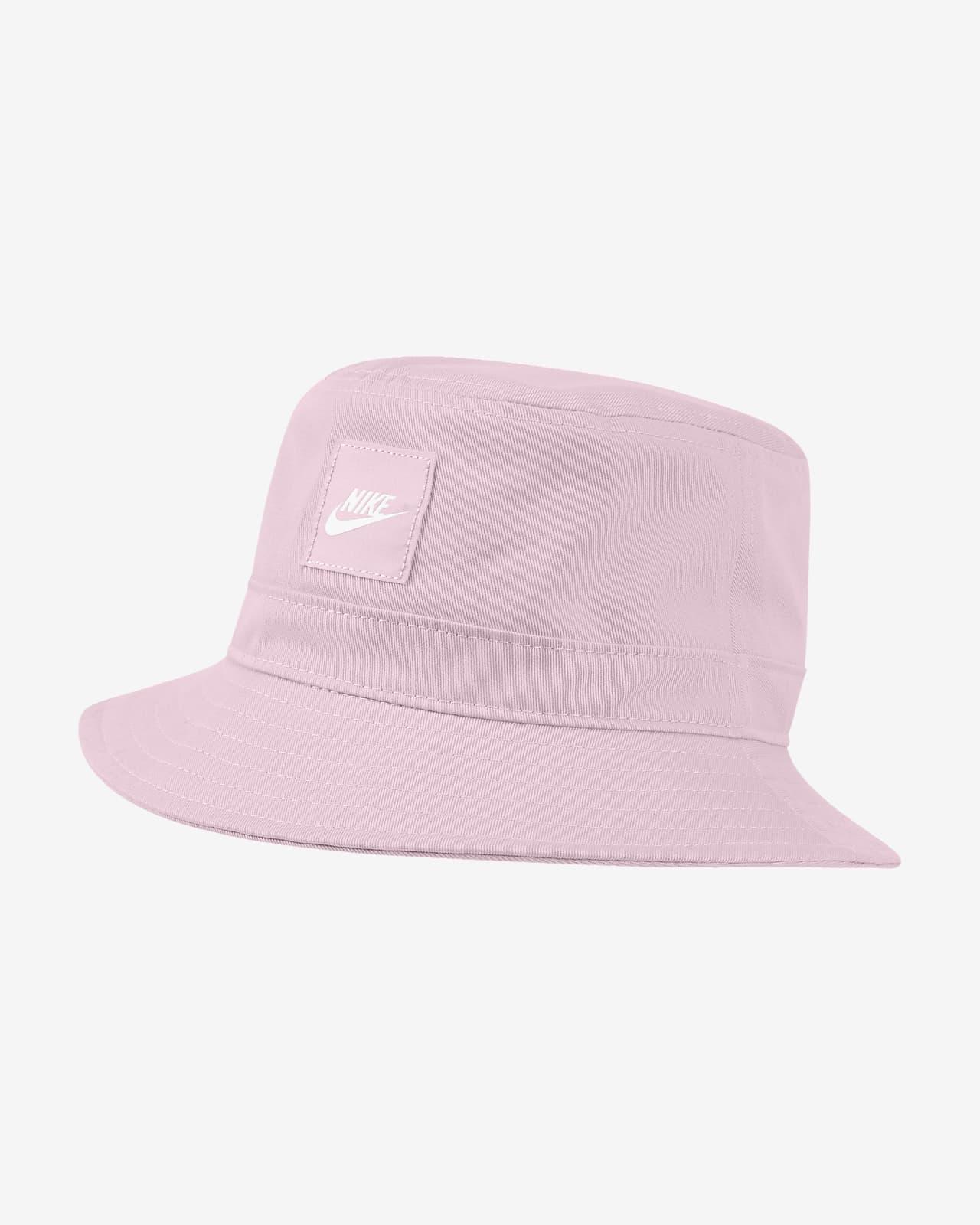 Παιδικό καπέλο Nike