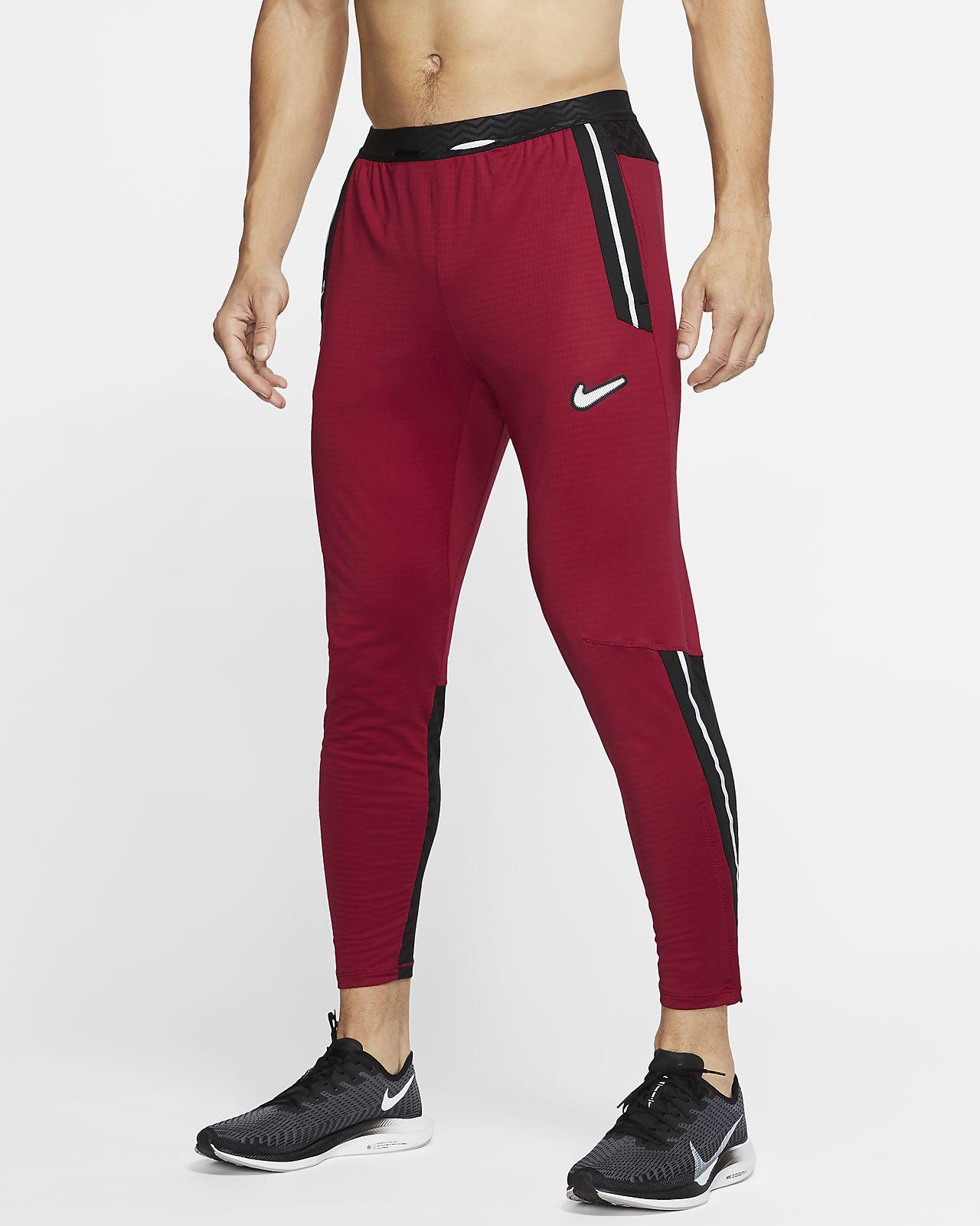 Pantaloni da running Nike Phenom Wild Run - Uomo