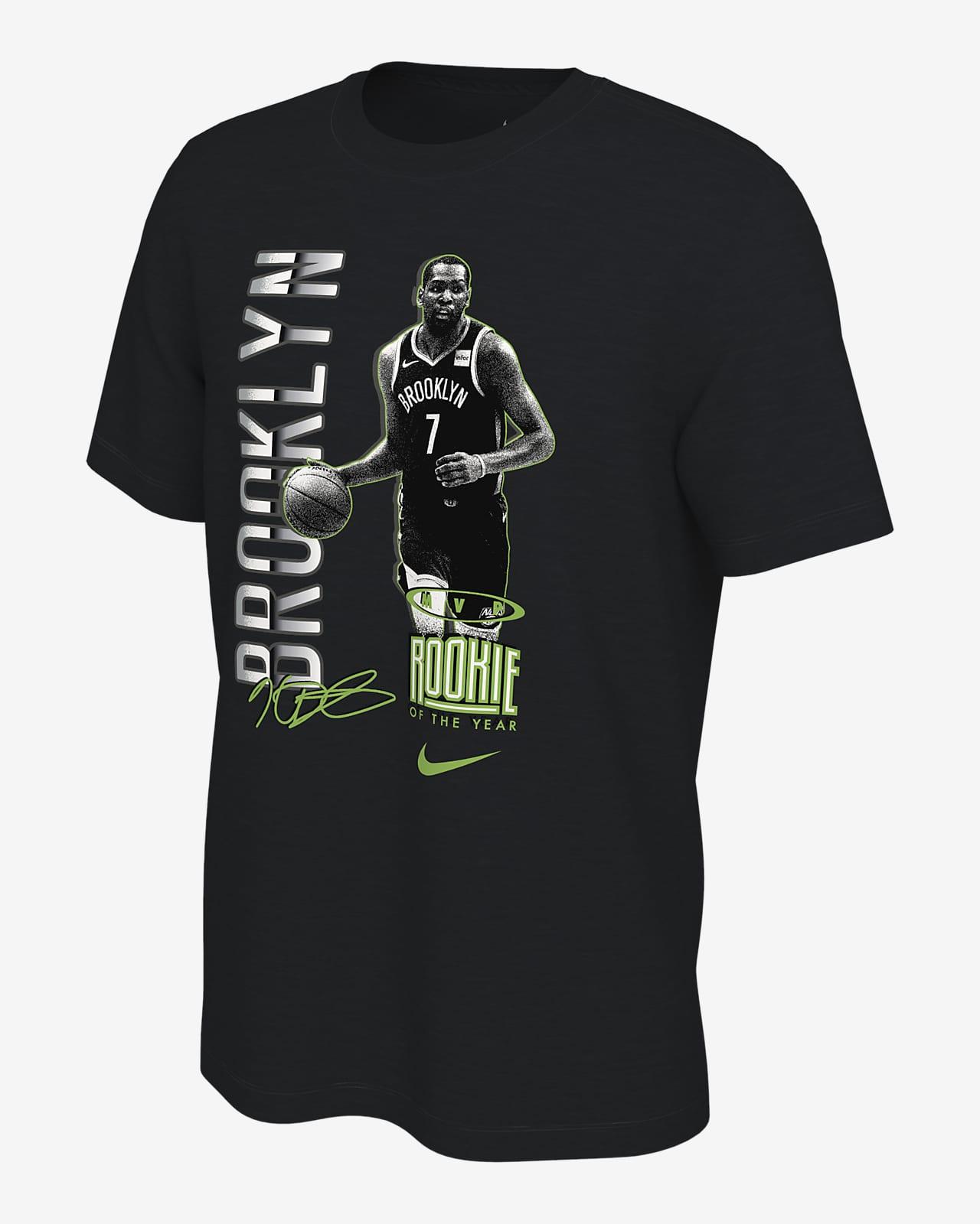 Playera Nike NBA Kevin Durant Select Series